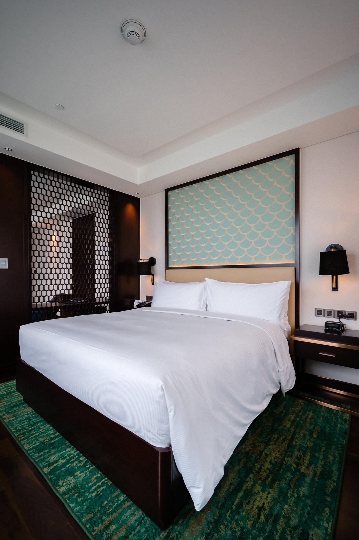 Hilton DaNang -34.jpg