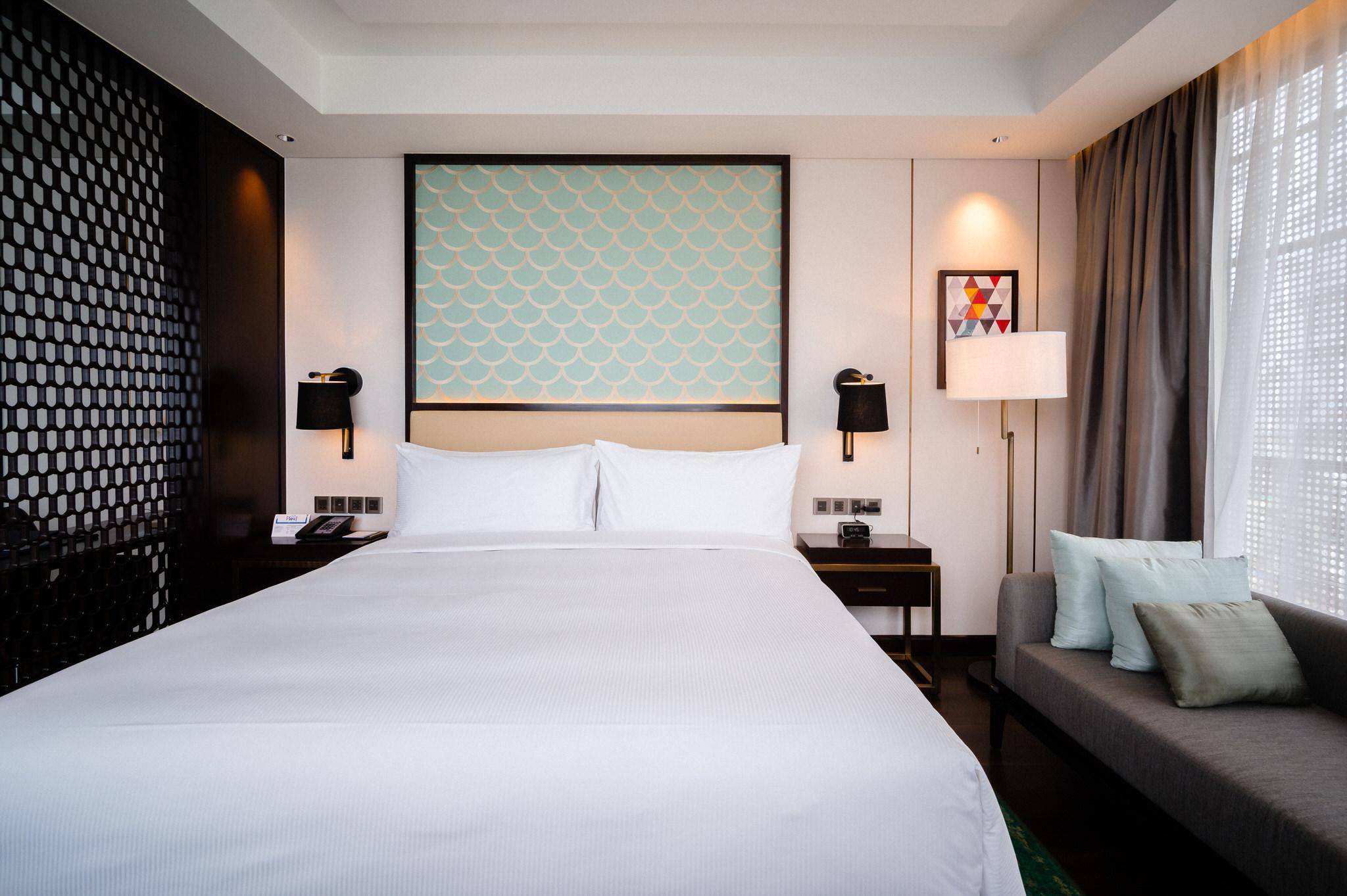 Hilton DaNang -35.jpg