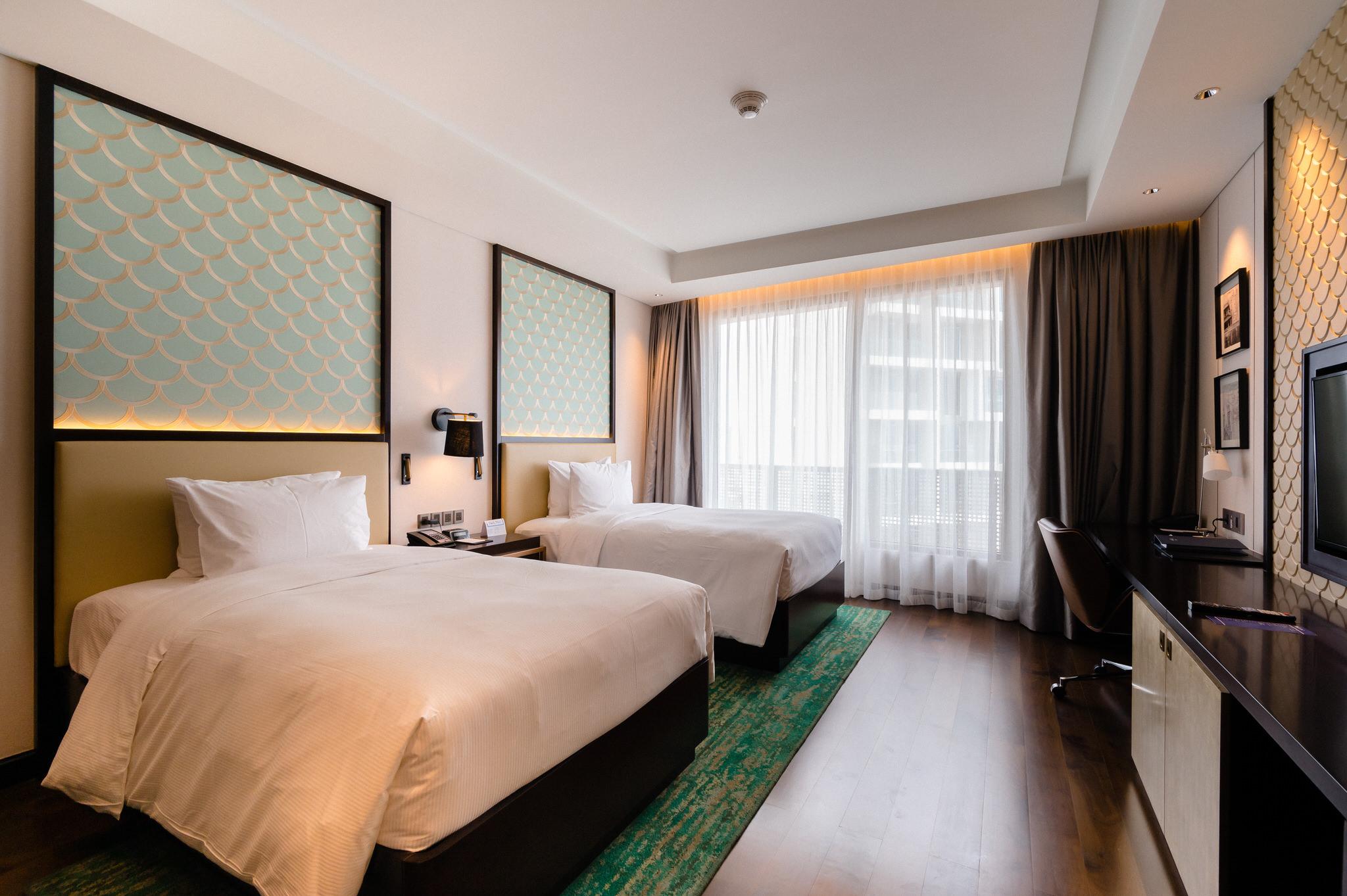 Hilton DaNang -36.jpg