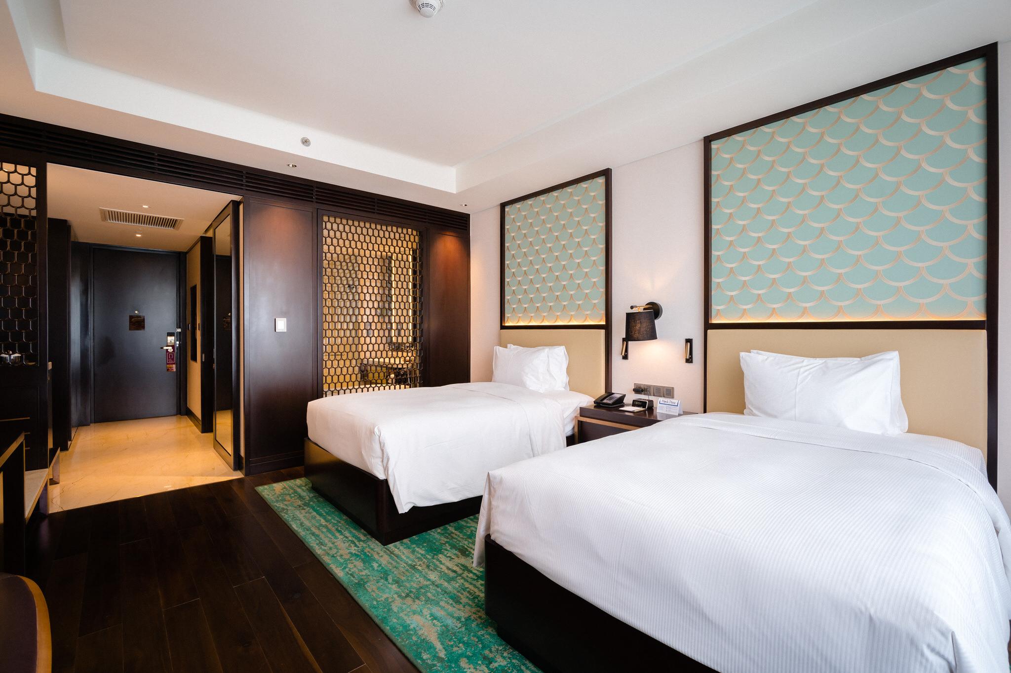 Hilton DaNang -38.jpg