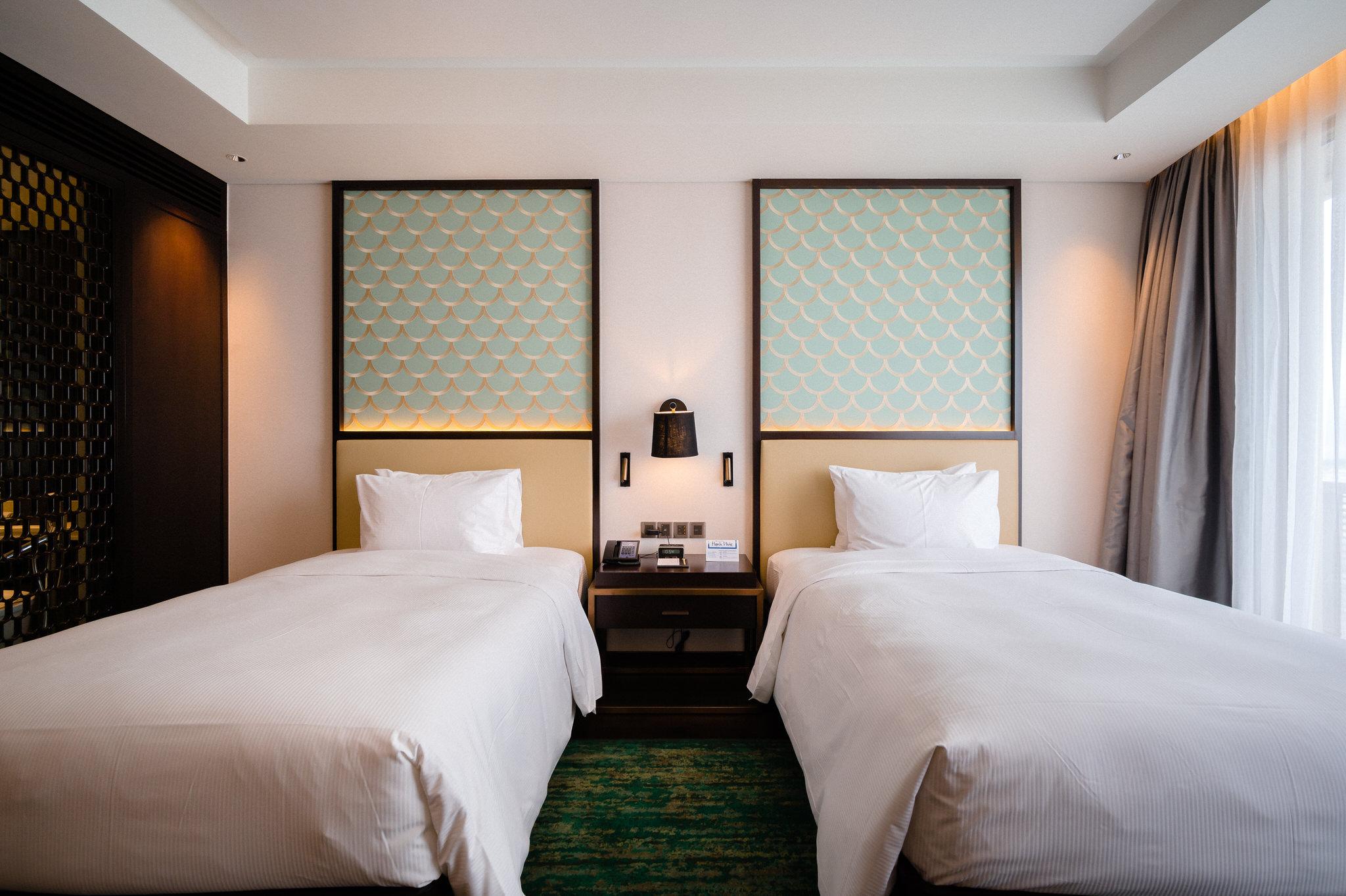 Hilton DaNang -41.jpg
