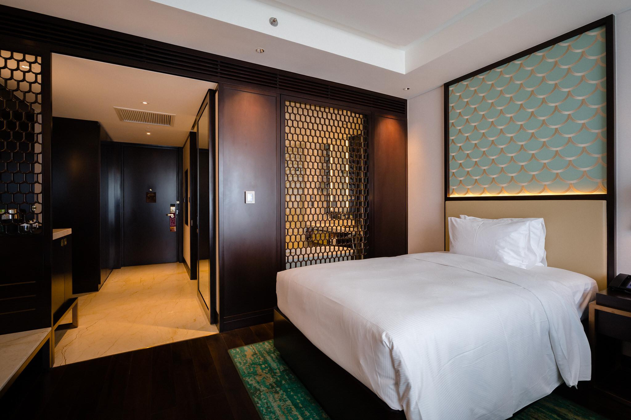 Hilton DaNang -40.jpg