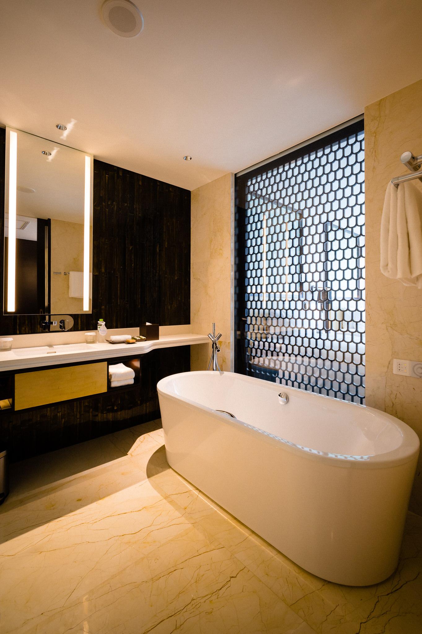 Hilton DaNang -43.jpg