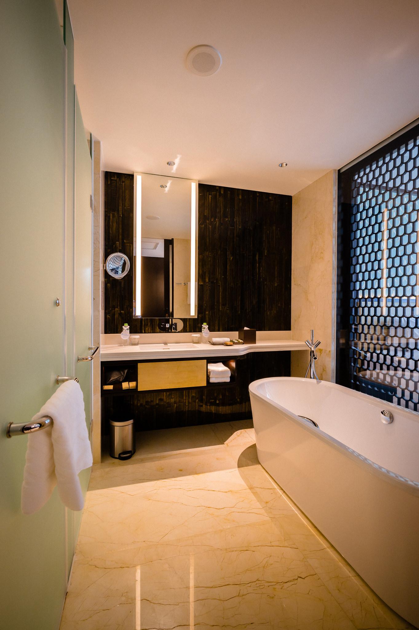 Hilton DaNang -44.jpg