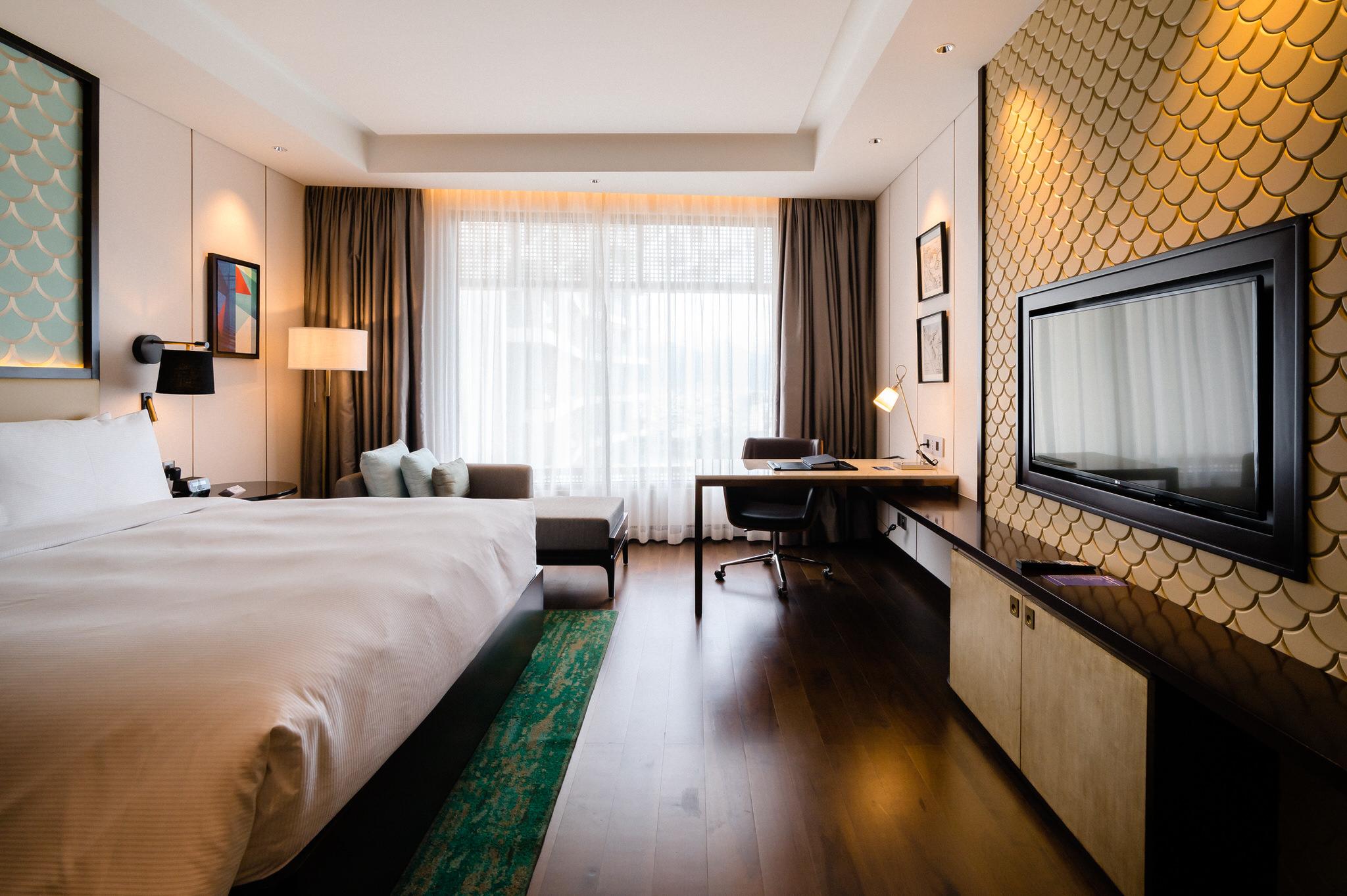 Hilton DaNang -46.jpg