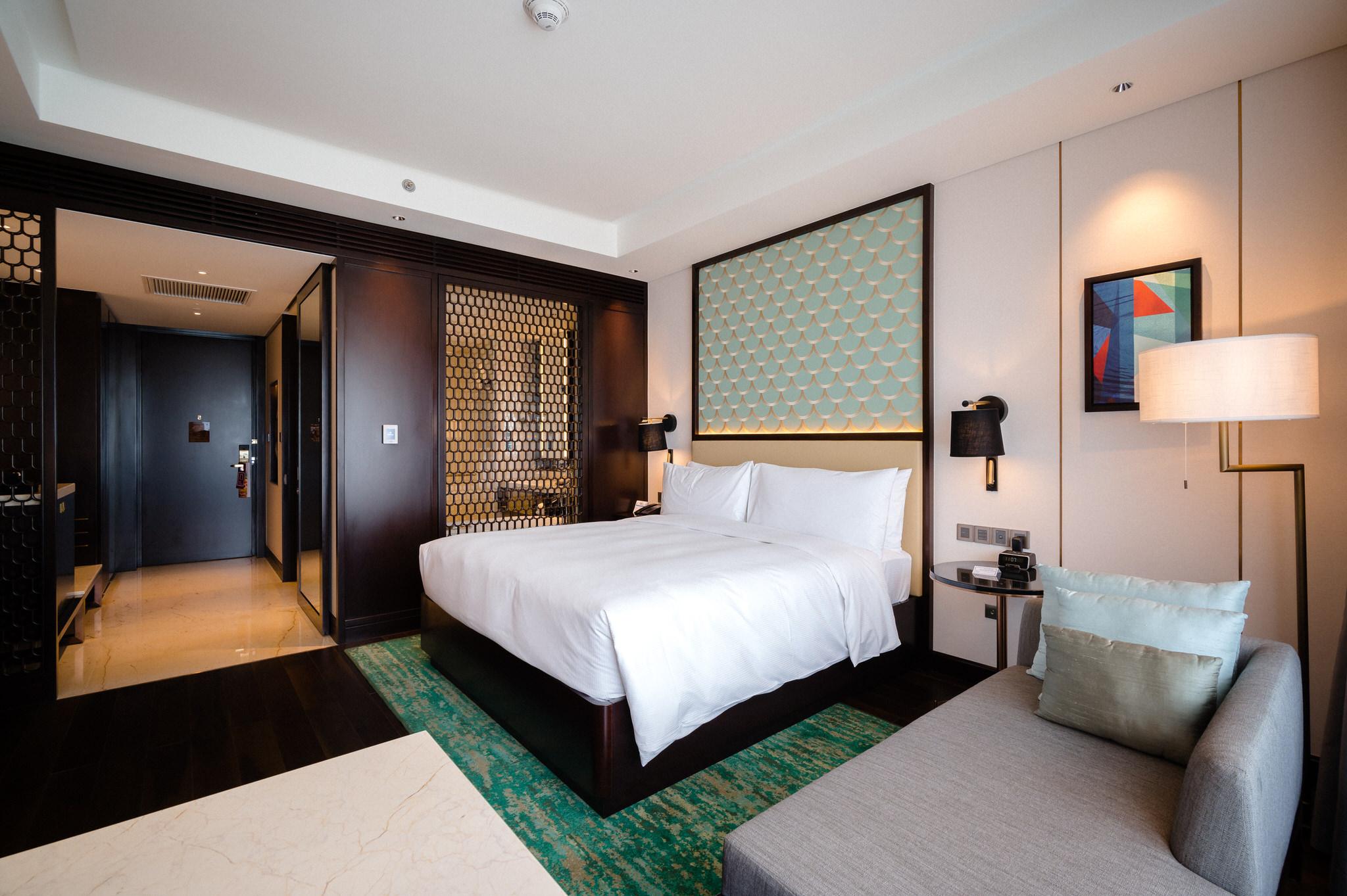 Hilton DaNang -49.jpg