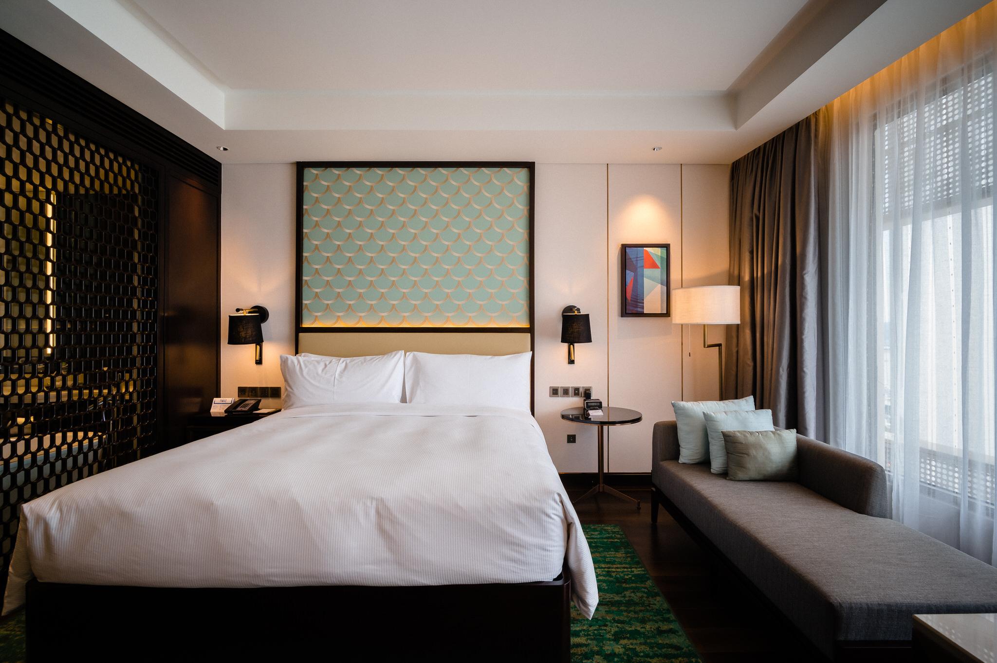 Hilton DaNang -48.jpg