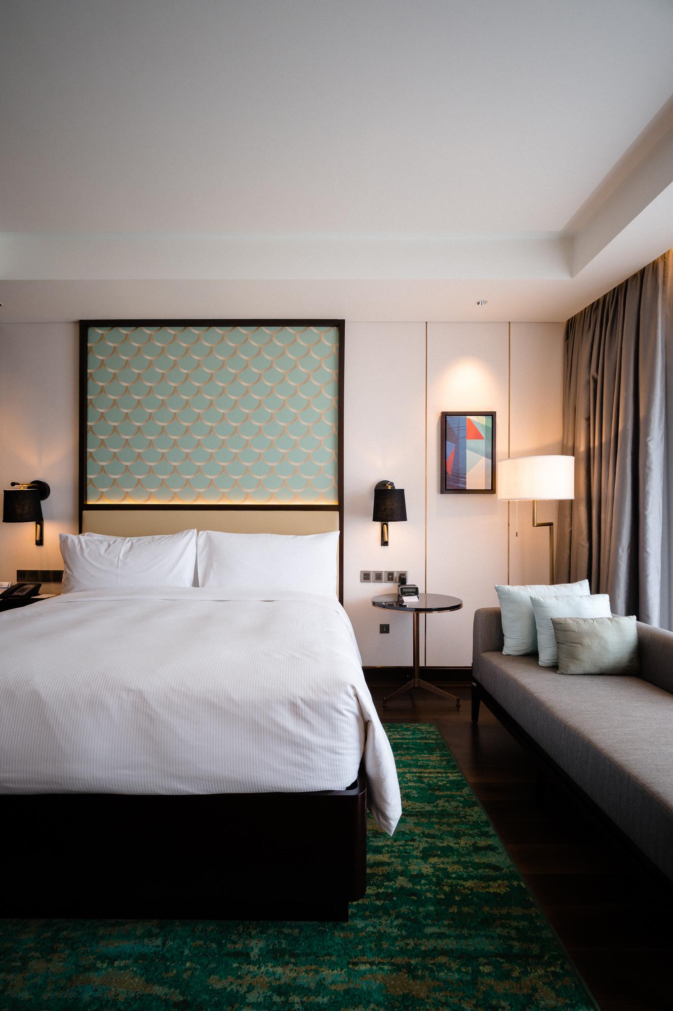 Hilton DaNang -51.jpg