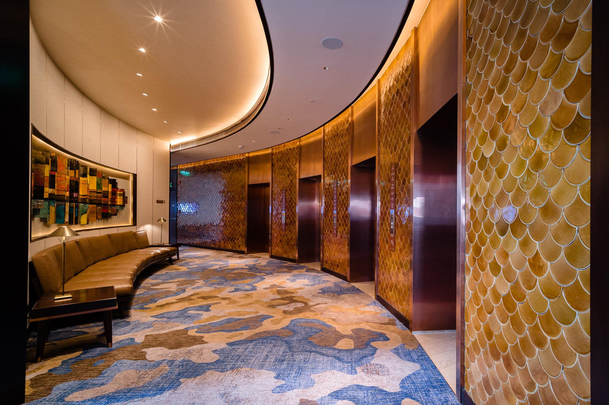 Hilton DaNang -65.jpg
