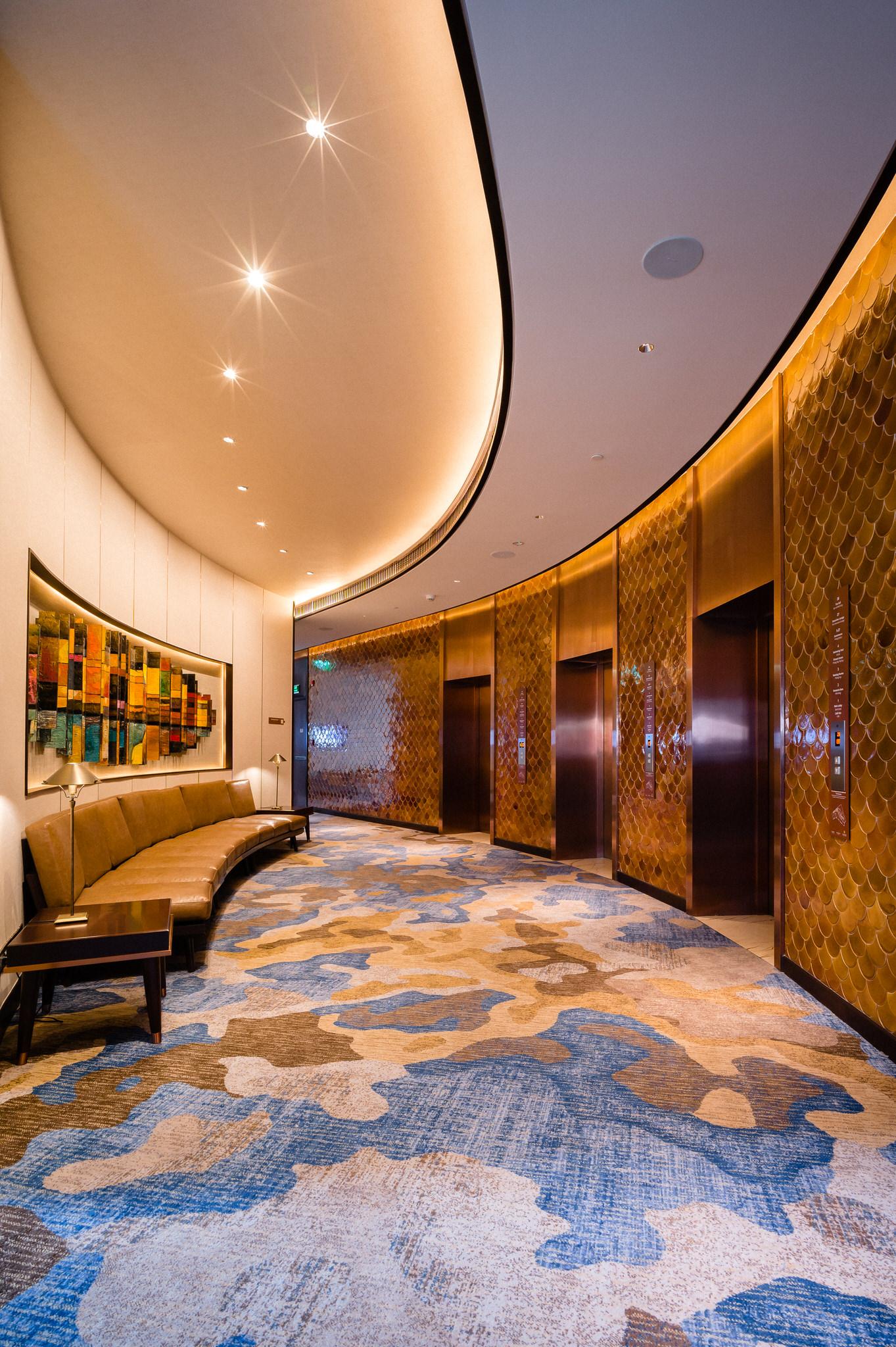 Hilton DaNang -66.jpg
