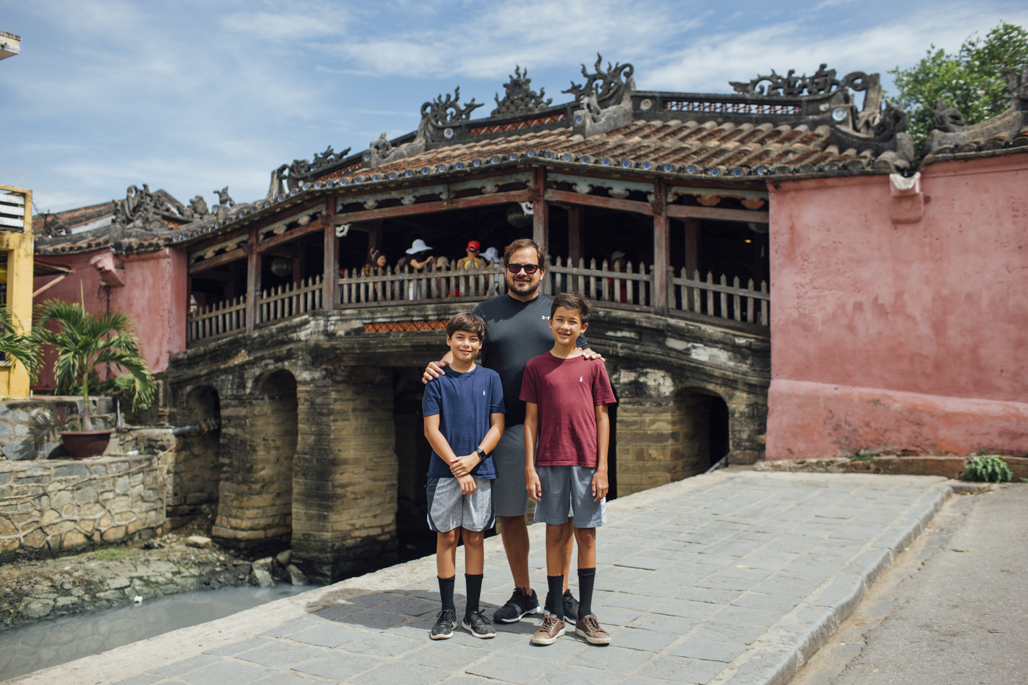 Joe, Grant & Tyler -1-68.jpg