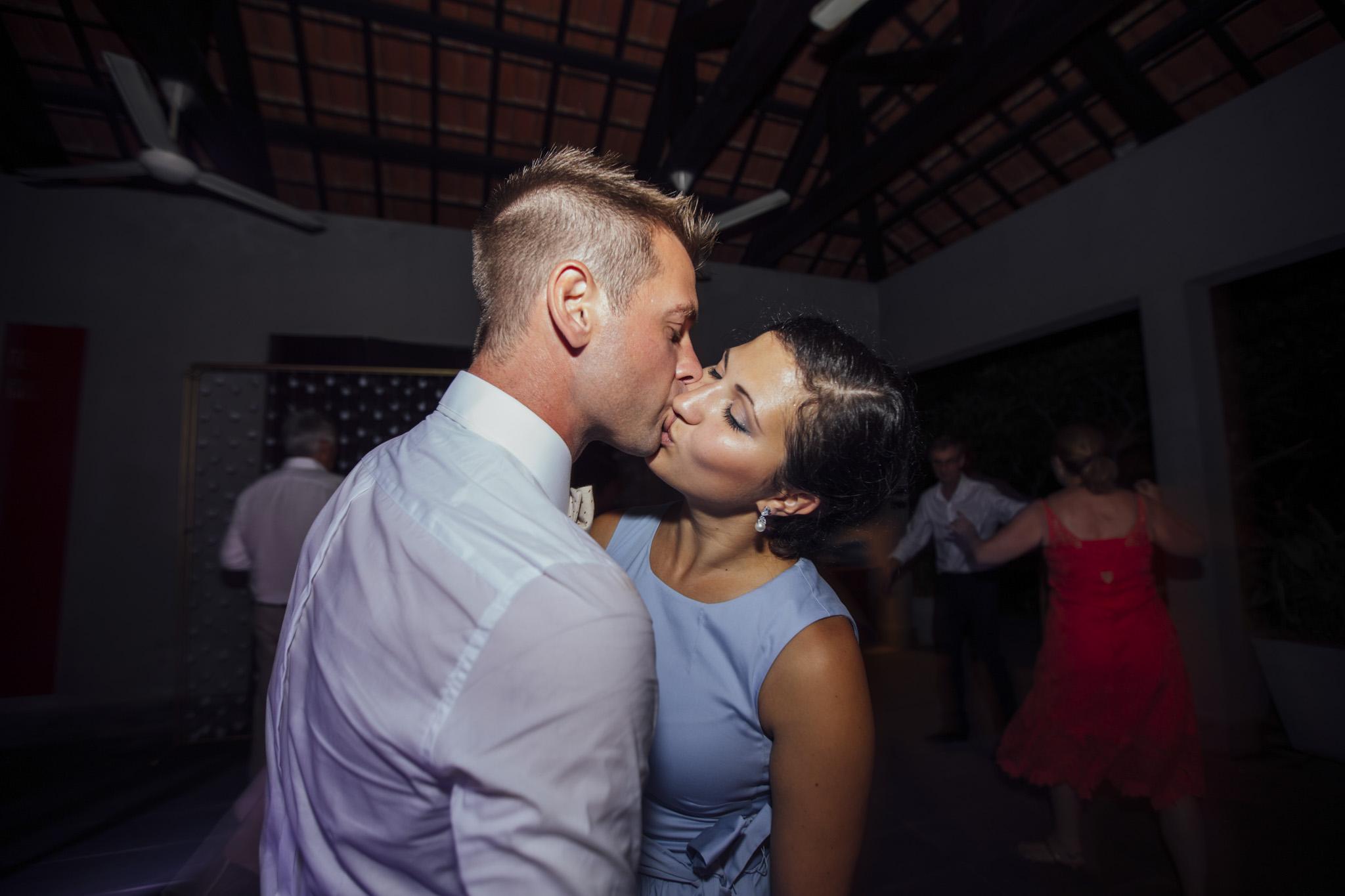 Natalia & Andrew -1-684.jpg