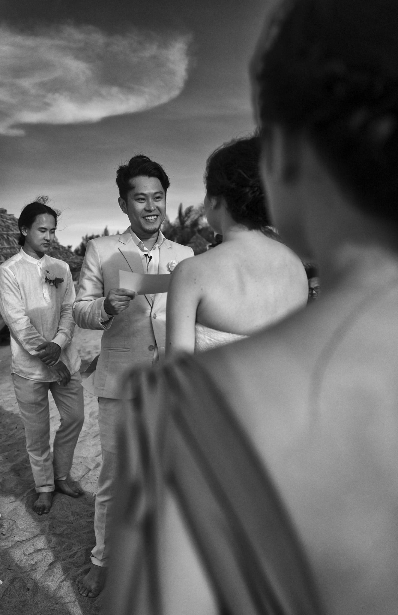 Trang & Chris -1-182.jpg