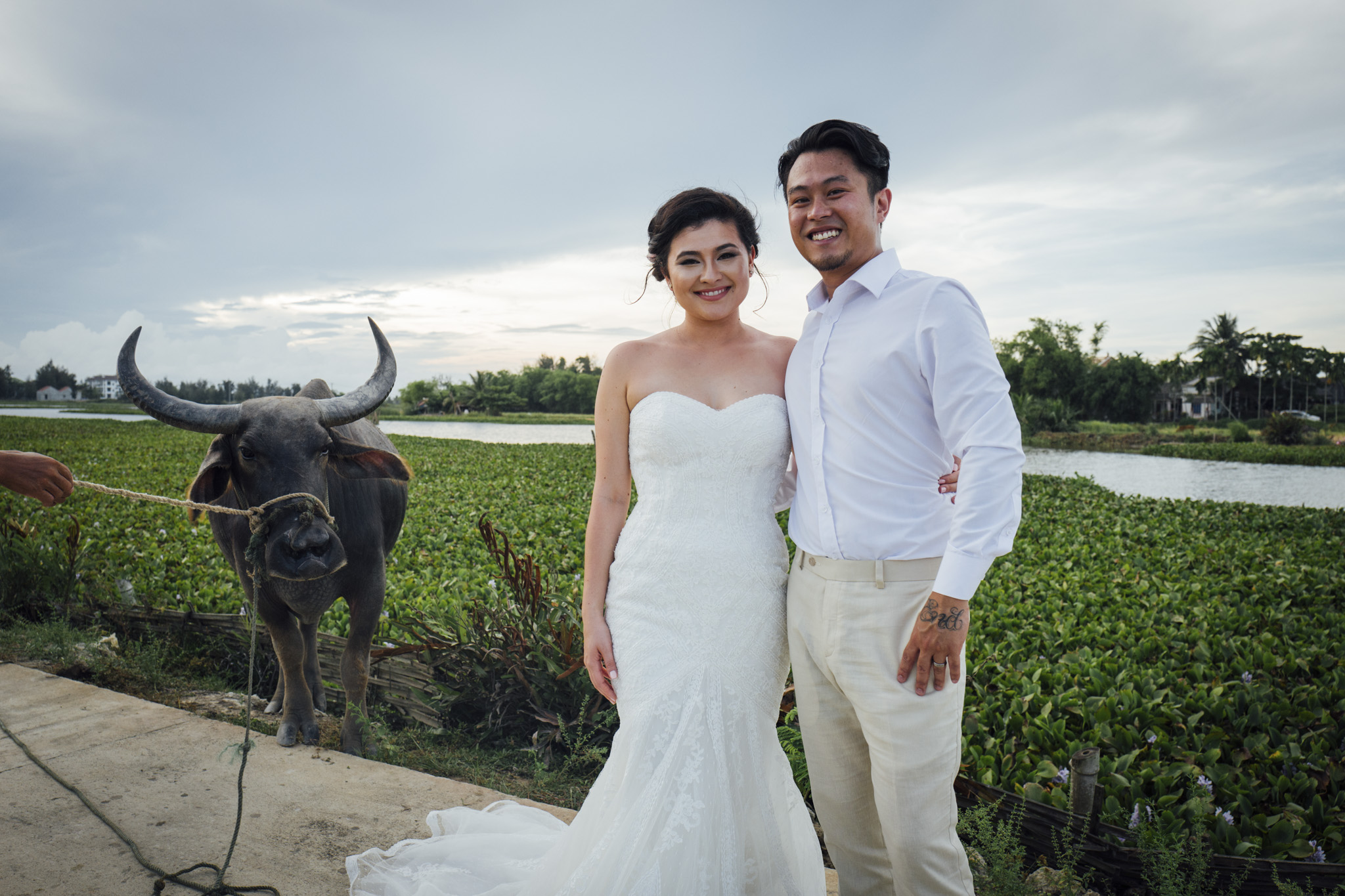 Trang & Chris -1-269.jpg