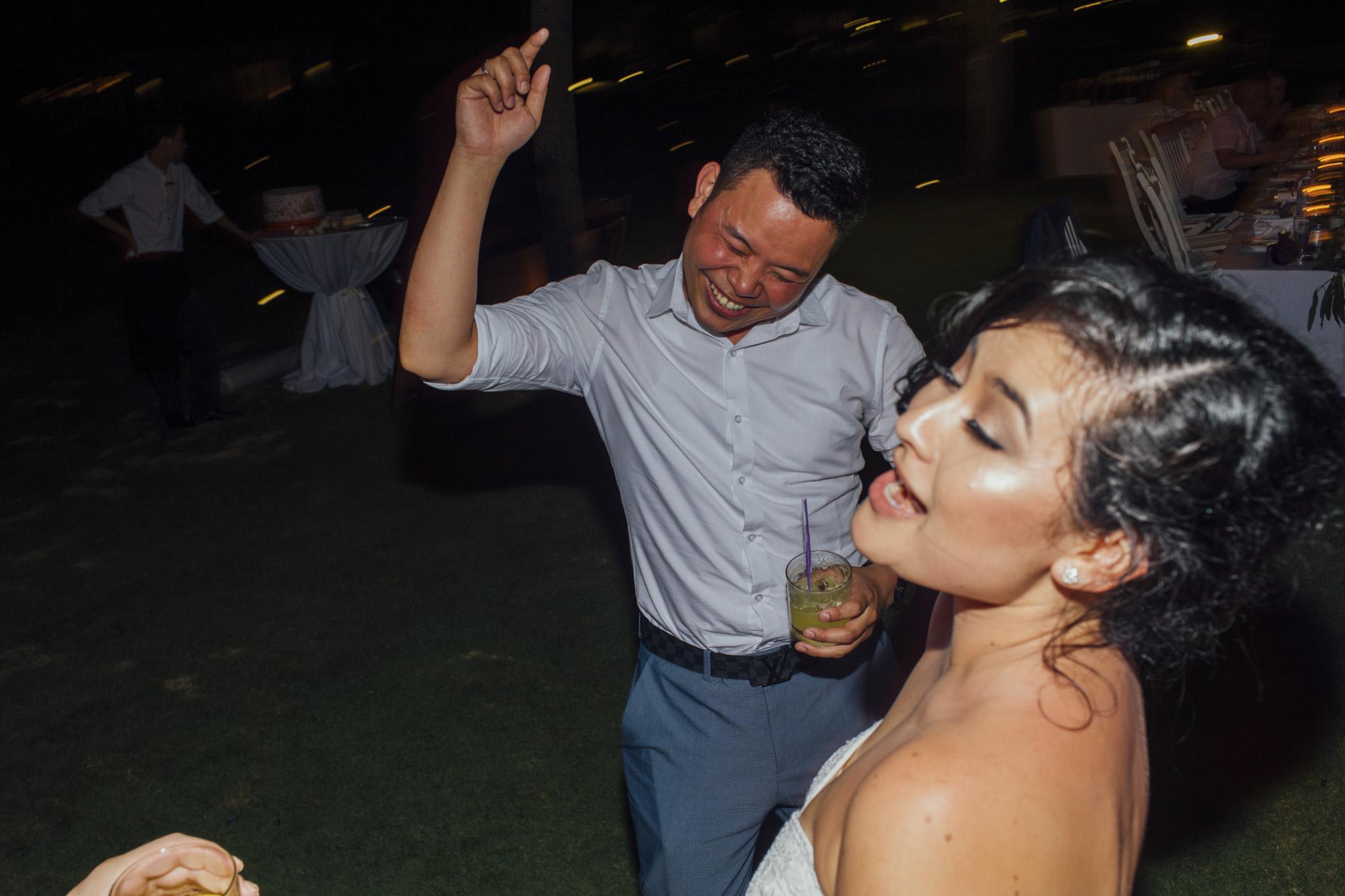 Trang & Chris -1-420.jpg