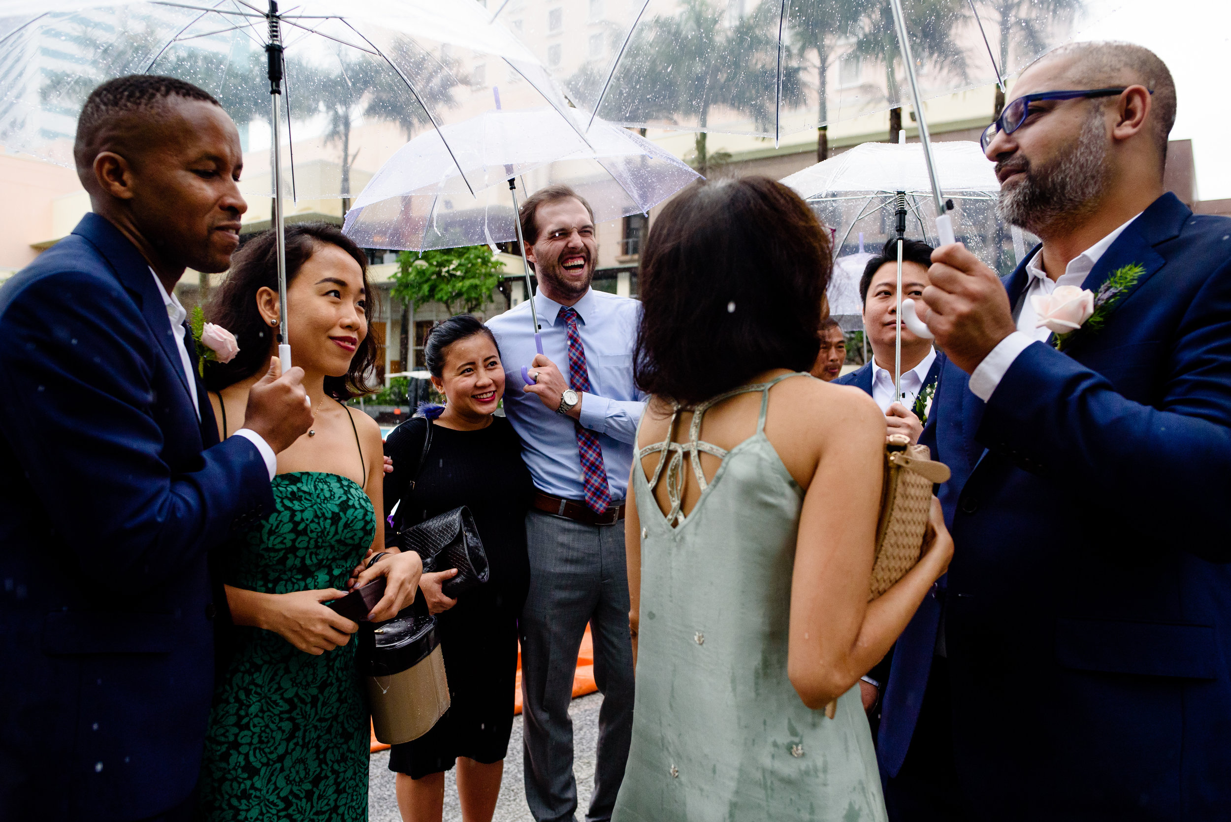Jon-Hieu-wedding-legend-hotel-saigon-040.JPG