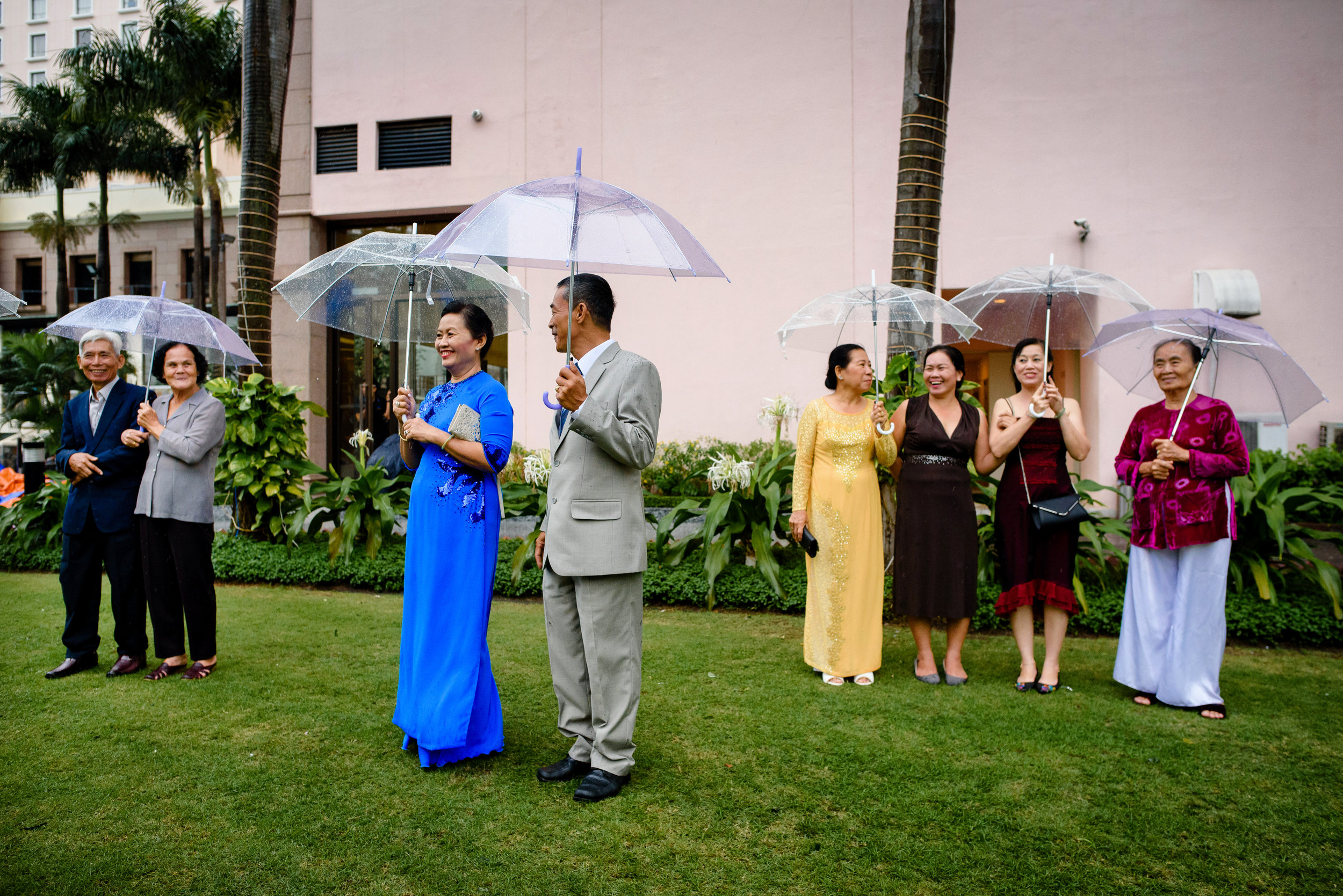 Jon-Hieu-wedding-legend-hotel-saigon-043.JPG