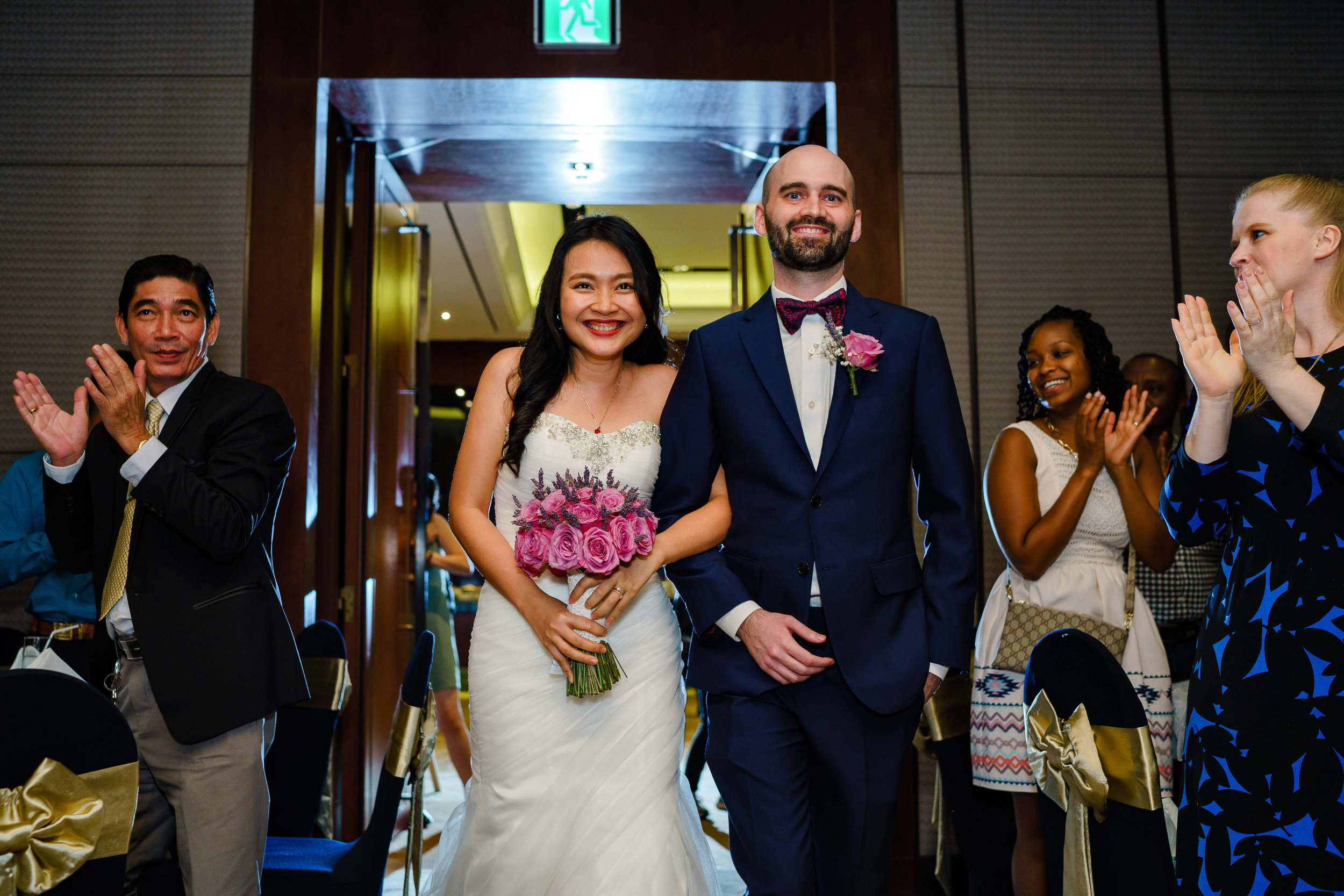 Jon-Hieu-wedding-legend-hotel-saigon-063.JPG