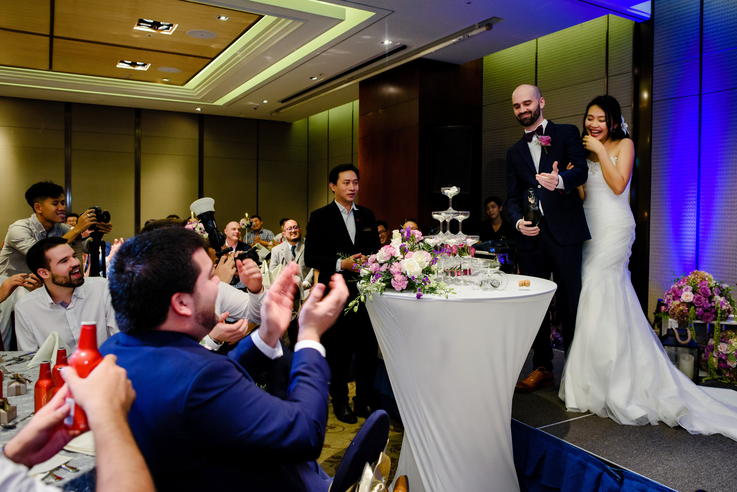 Jon-Hieu-wedding-legend-hotel-saigon-066.JPG