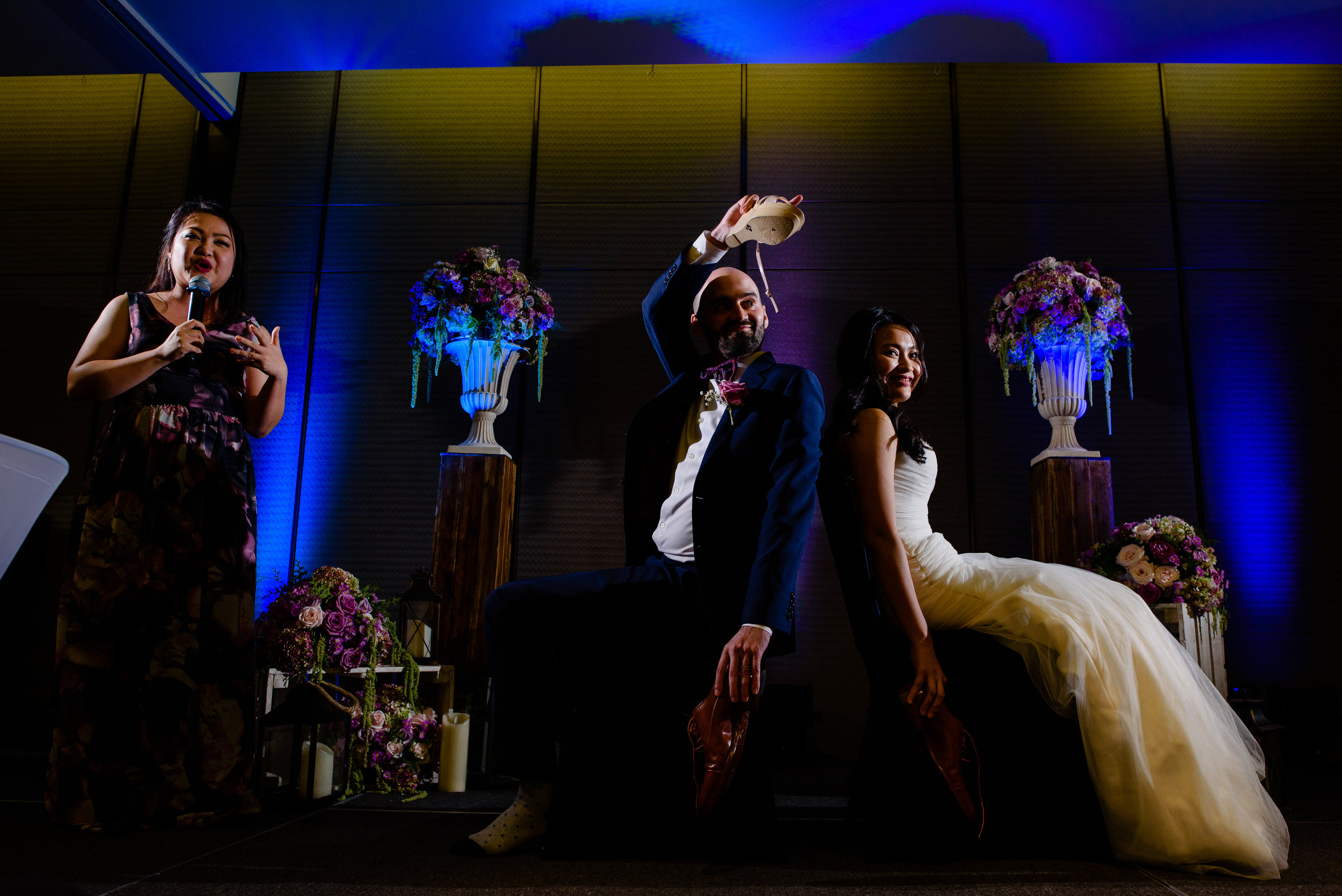 Jon-Hieu-wedding-legend-hotel-saigon-071.JPG