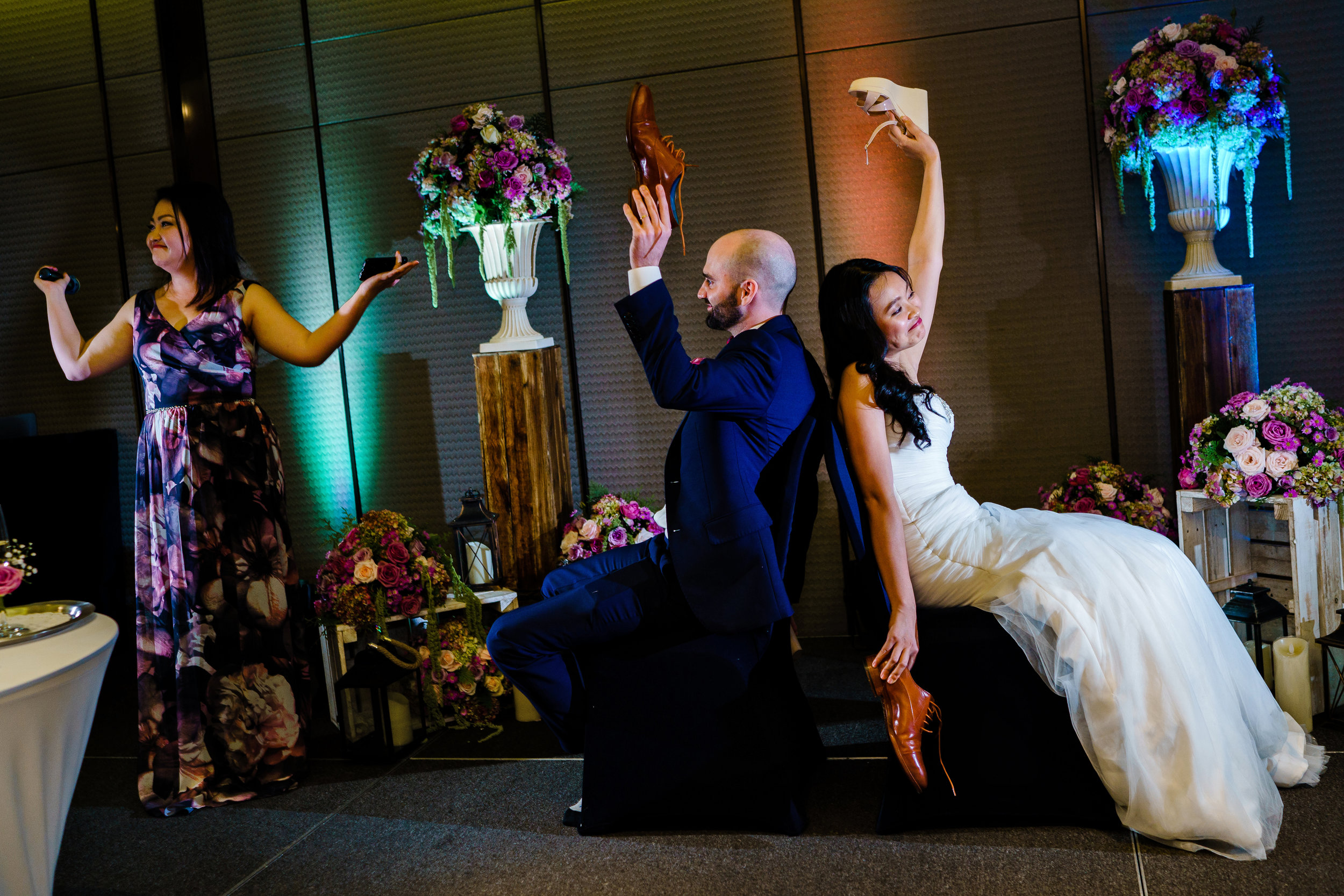 Jon-Hieu-wedding-legend-hotel-saigon-072.JPG