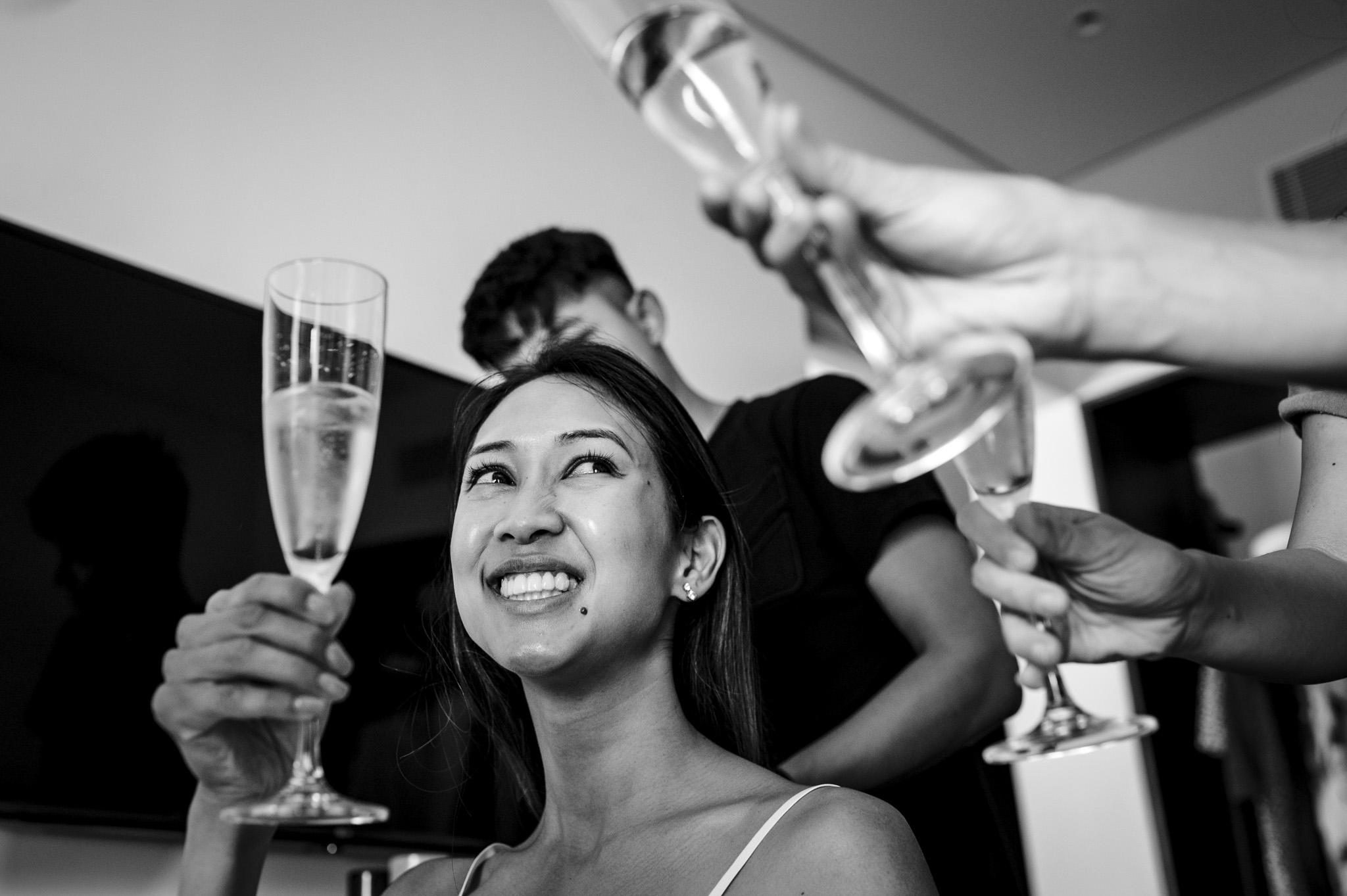 Khoi Le Studios Wedding Photojournalism (Wedding in Campodia)_2.jpg