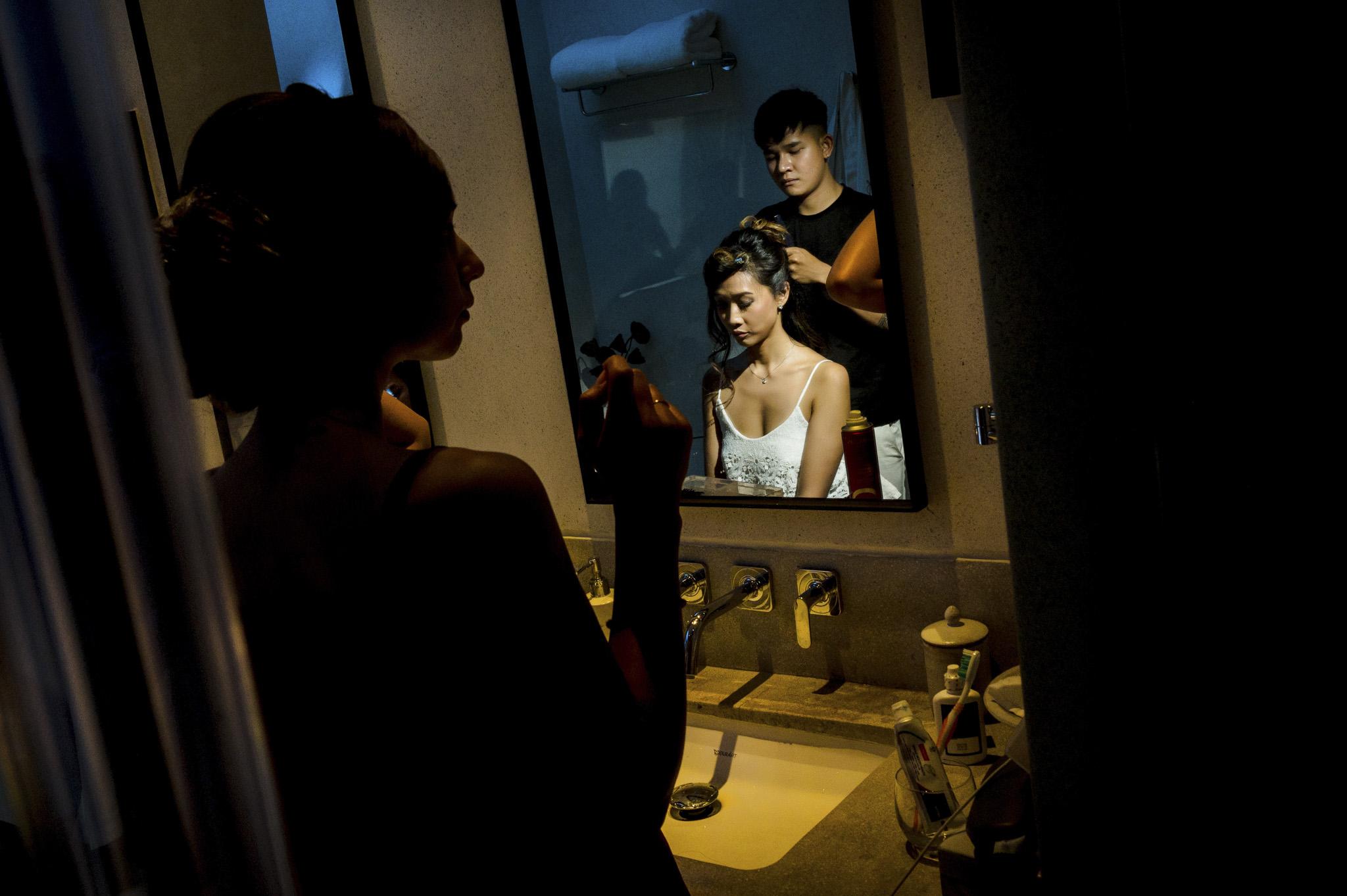 Khoi Le Studios Wedding Photojournalism (Wedding in Campodia)_6.jpg
