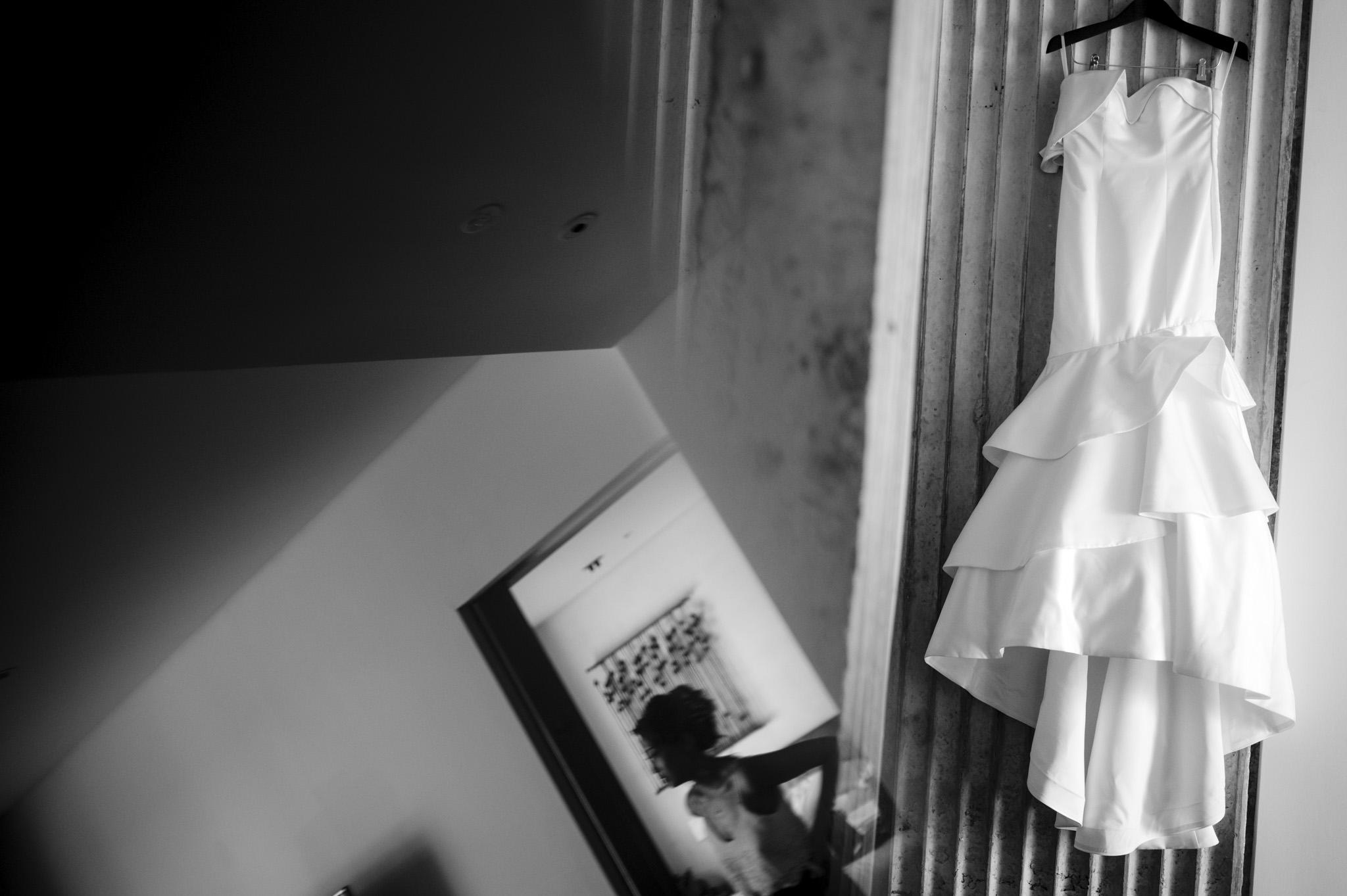 Khoi Le Studios Wedding Photojournalism (Wedding in Campodia)_8.jpg
