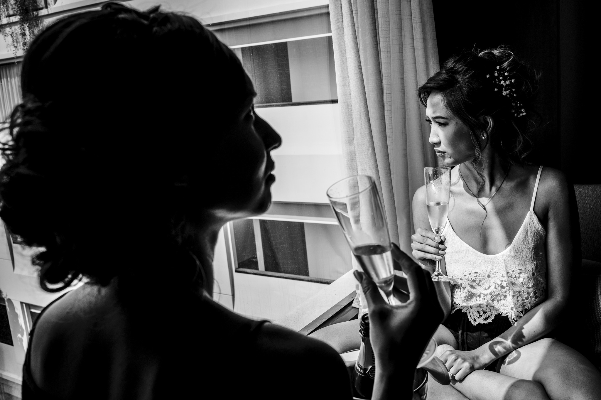 Khoi Le Studios Wedding Photojournalism (Wedding in Campodia)_10.jpg