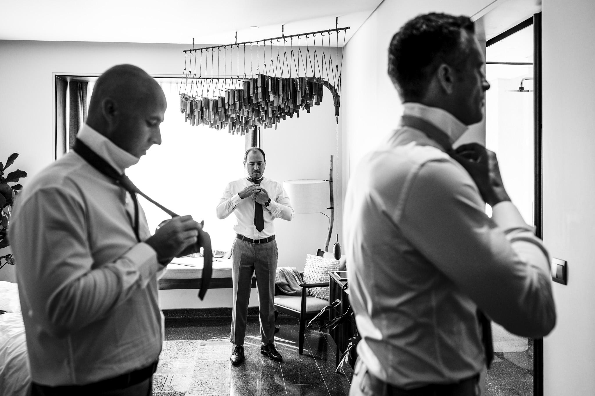 Khoi Le Studios Wedding Photojournalism (Wedding in Campodia)_16.jpg