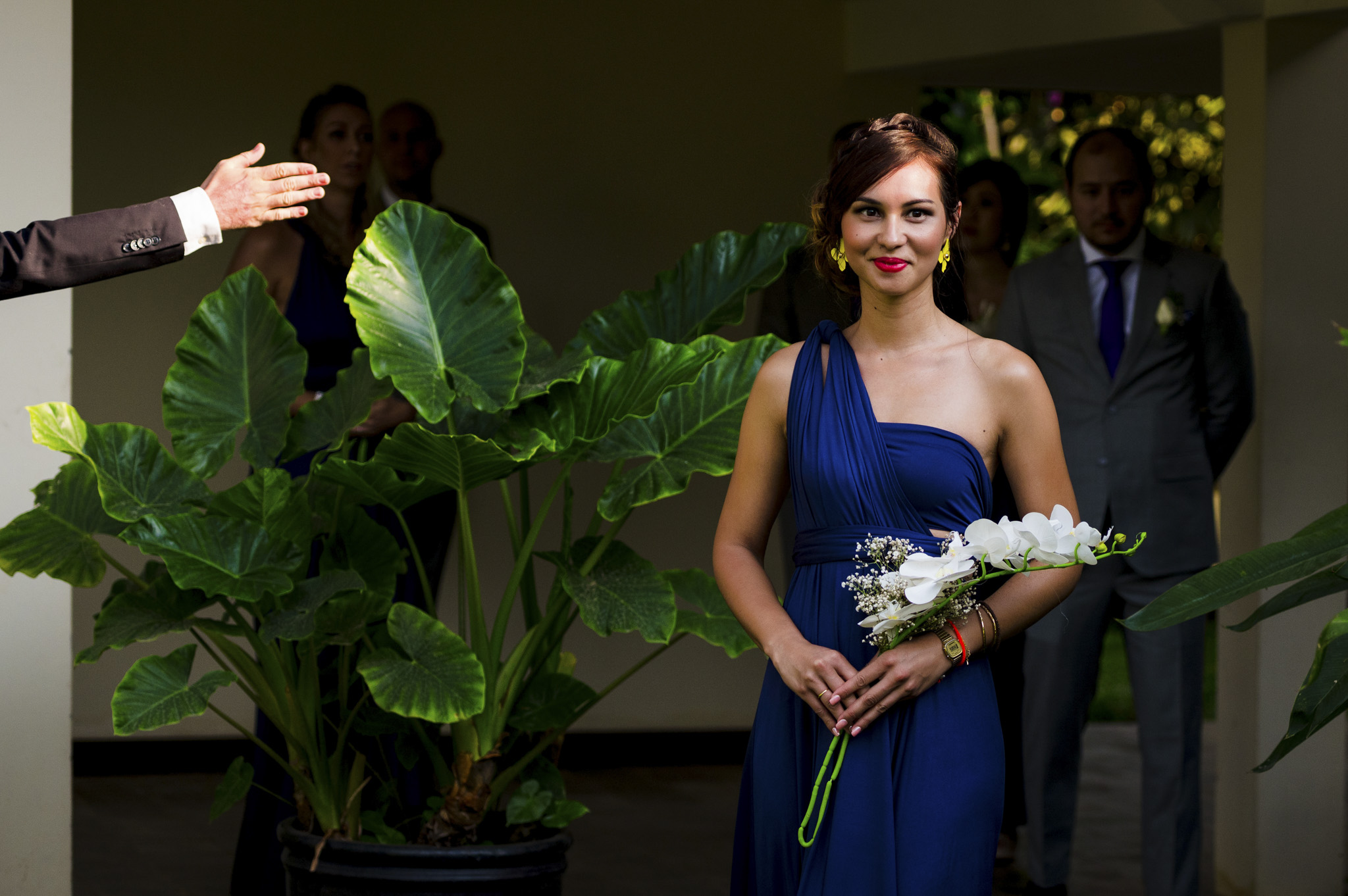Khoi Le Studios Wedding Photojournalism (Wedding in Campodia)_22.jpg