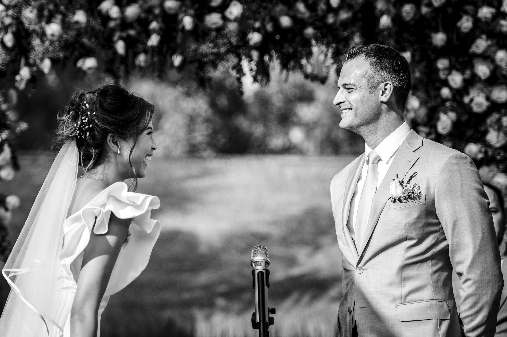 Khoi Le Studios Wedding Photojournalism (Wedding in Campodia)_25.jpg