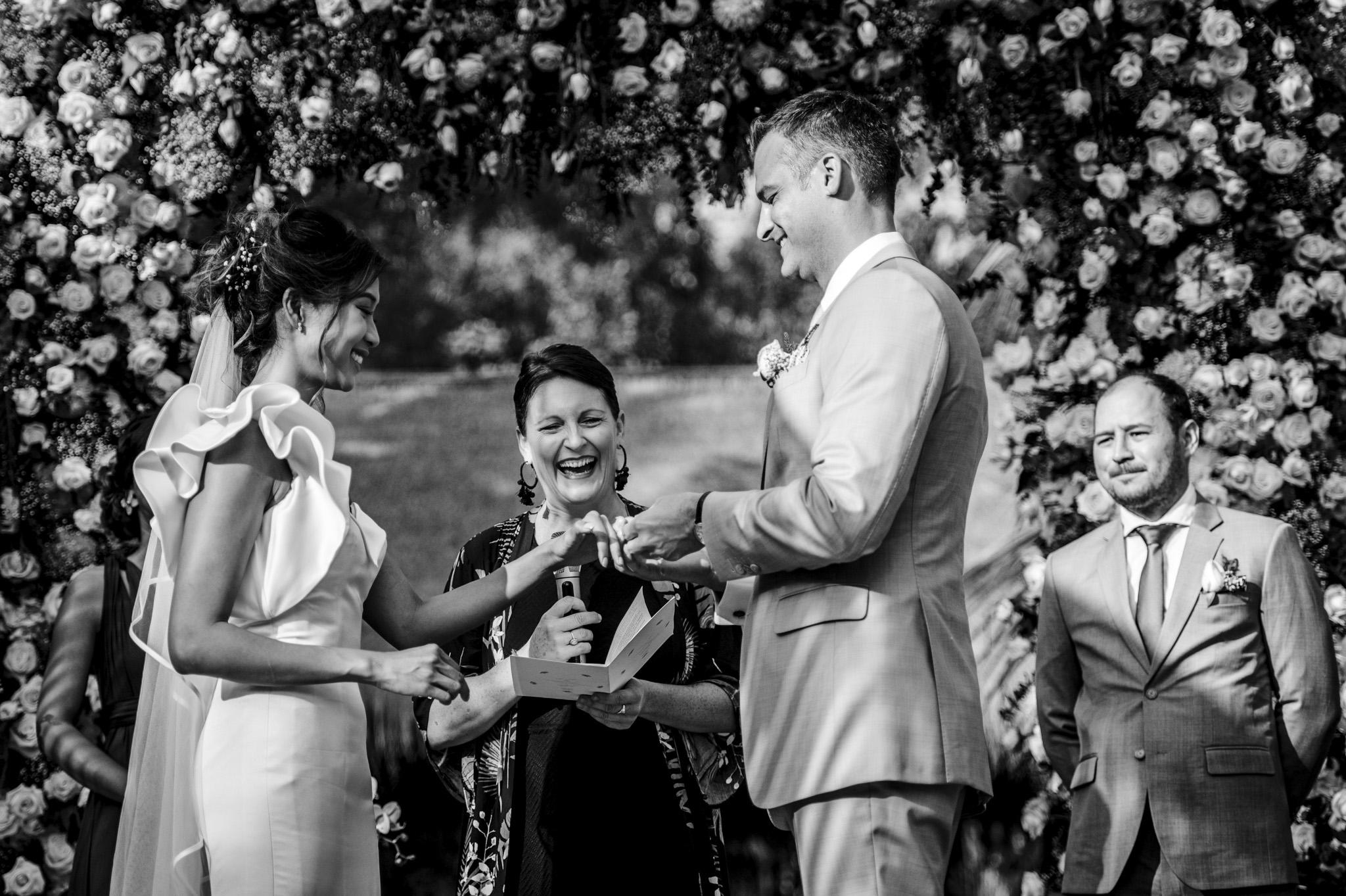 Khoi Le Studios Wedding Photojournalism (Wedding in Campodia)_27.jpg