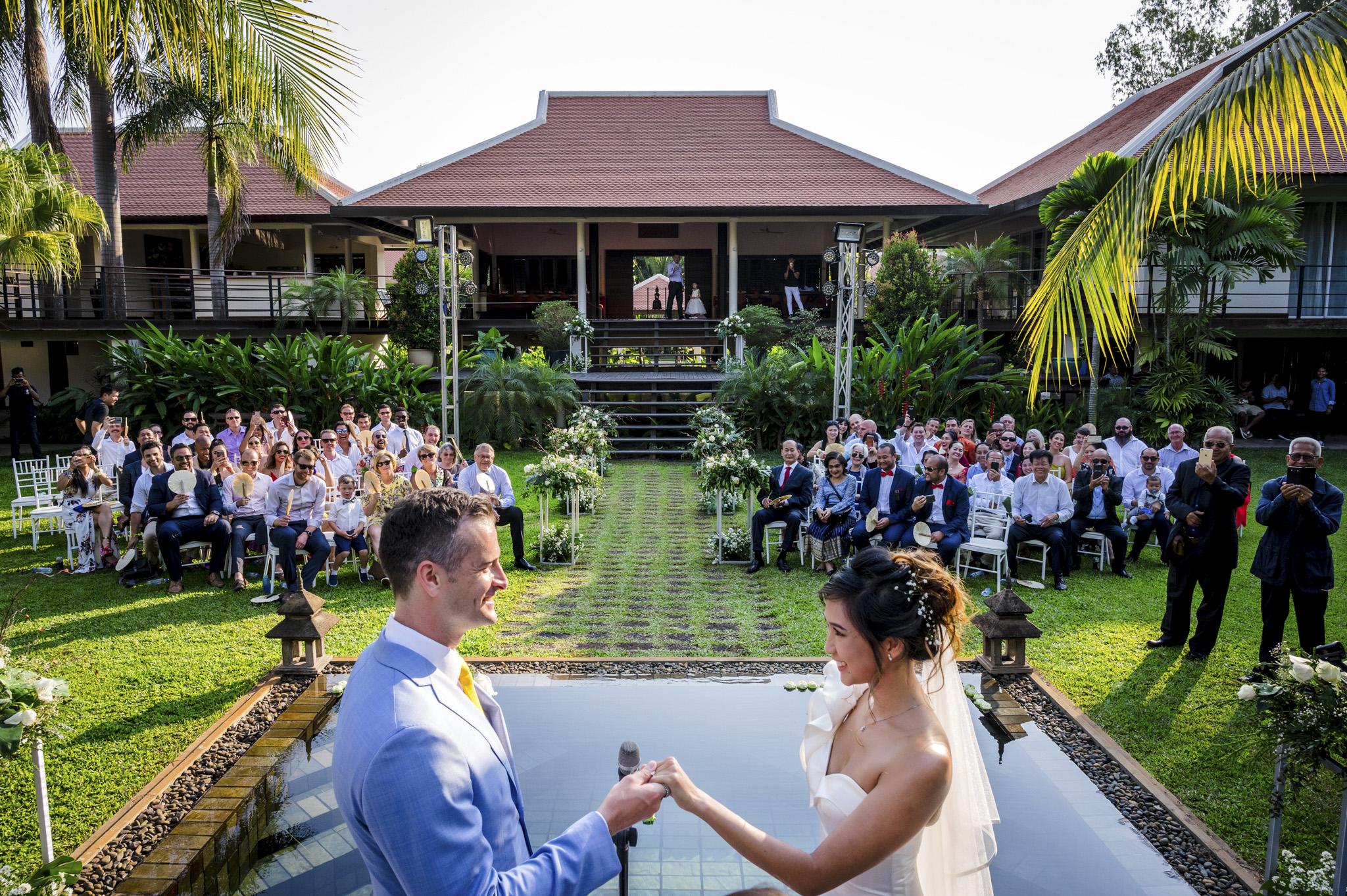Khoi Le Studios Wedding Photojournalism (Wedding in Campodia)_26.jpg