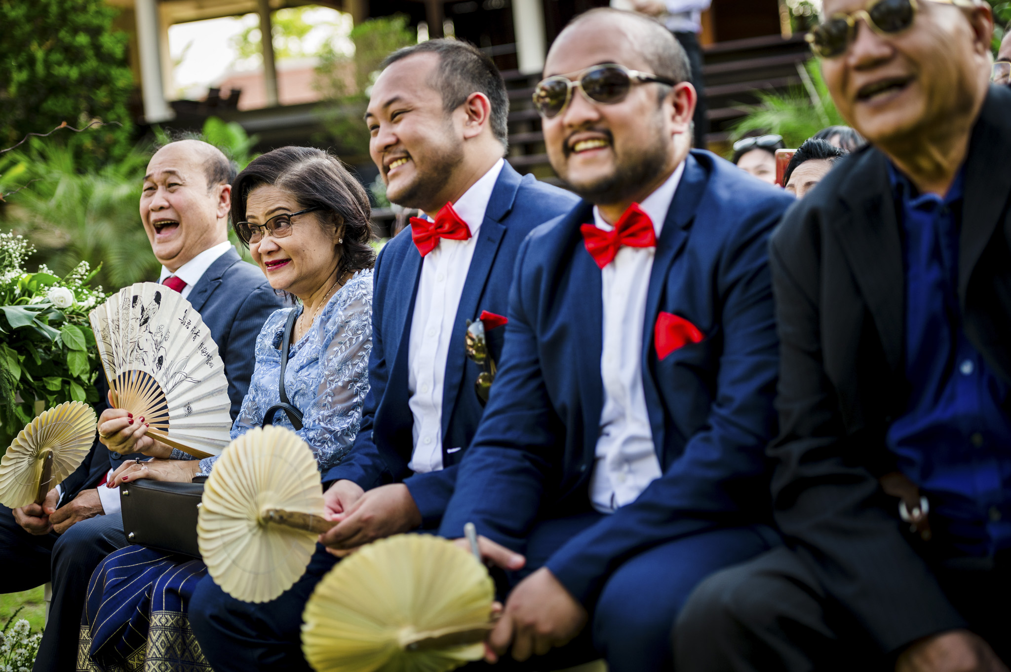 Khoi Le Studios Wedding Photojournalism (Wedding in Campodia)_28.jpg