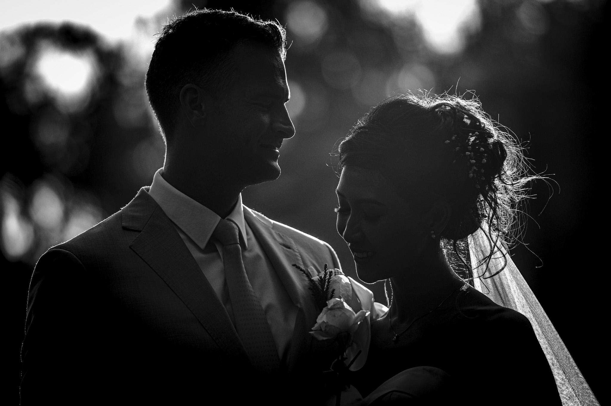 Khoi Le Studios Wedding Photojournalism (Wedding in Campodia)_30.jpg