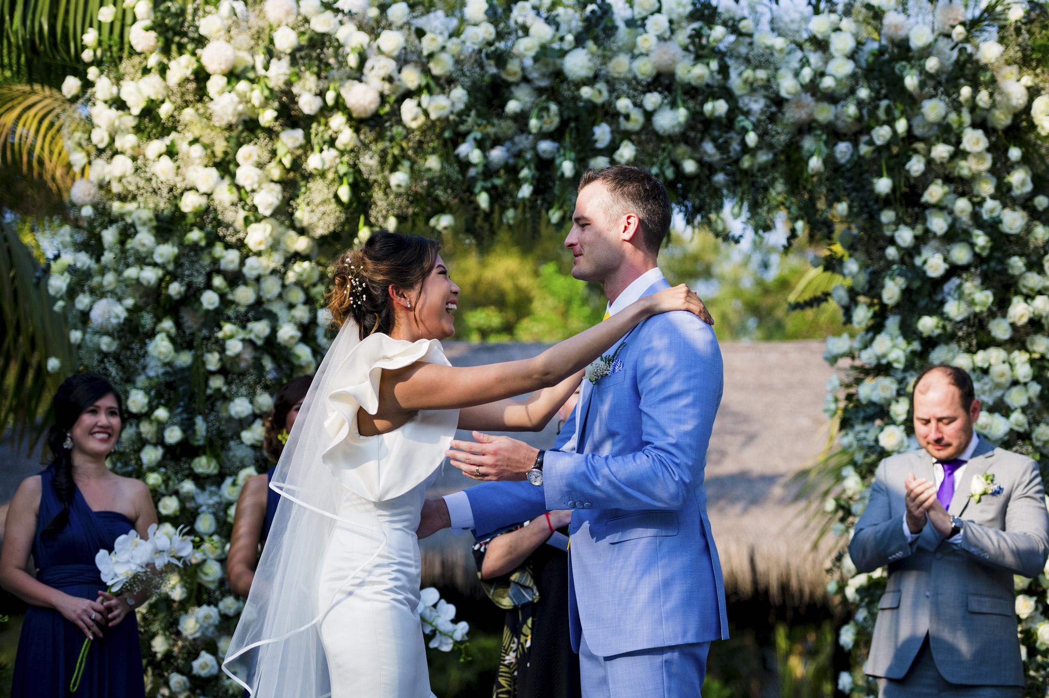 Khoi Le Studios Wedding Photojournalism (Wedding in Campodia)_29.jpg