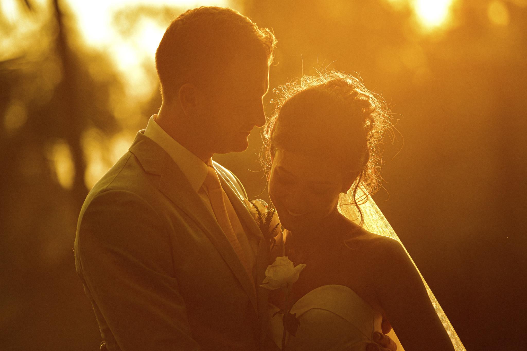 Khoi Le Studios Wedding Photojournalism (Wedding in Campodia)_31.jpg