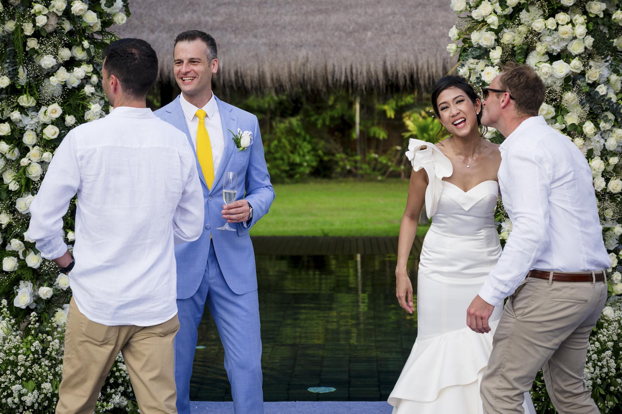 Khoi Le Studios Wedding Photojournalism (Wedding in Campodia)_32.jpg