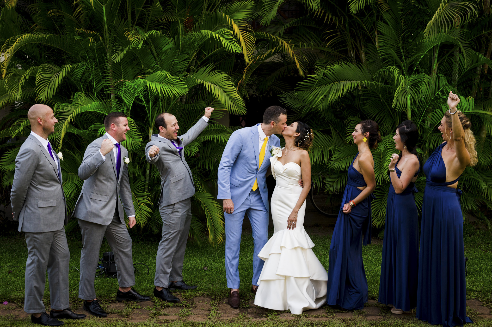 Khoi Le Studios Wedding Photojournalism (Wedding in Campodia)_33.jpg
