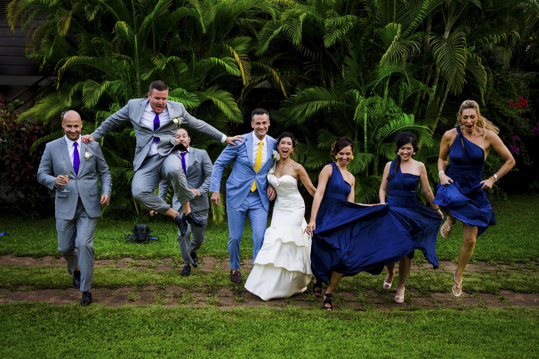 Khoi Le Studios Wedding Photojournalism (Wedding in Campodia)_34.jpg