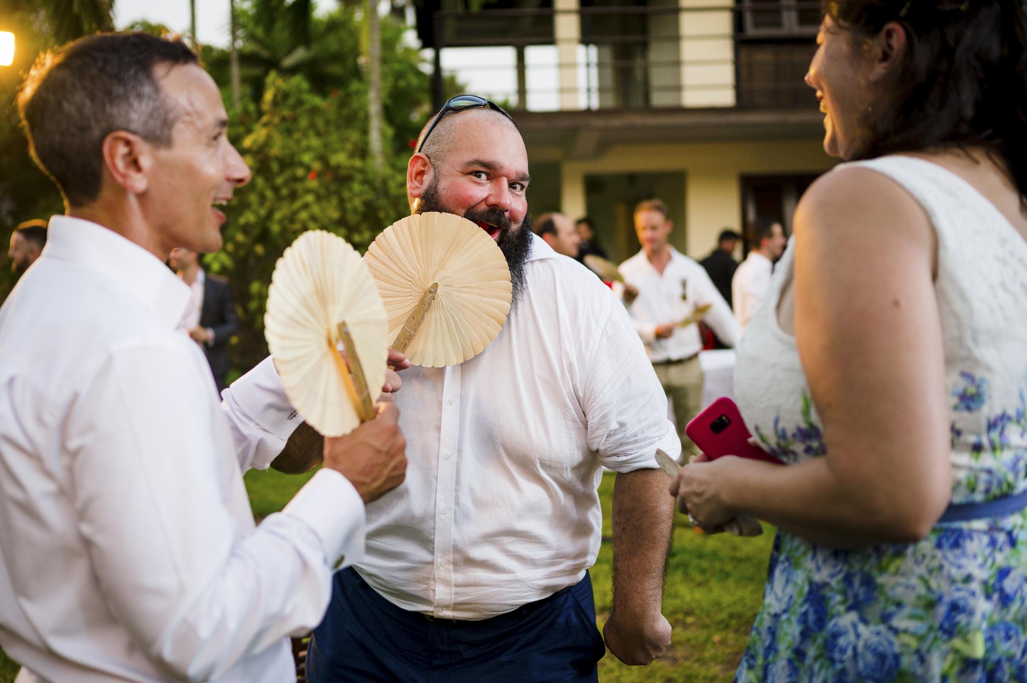 Khoi Le Studios Wedding Photojournalism (Wedding in Campodia)_37.jpg