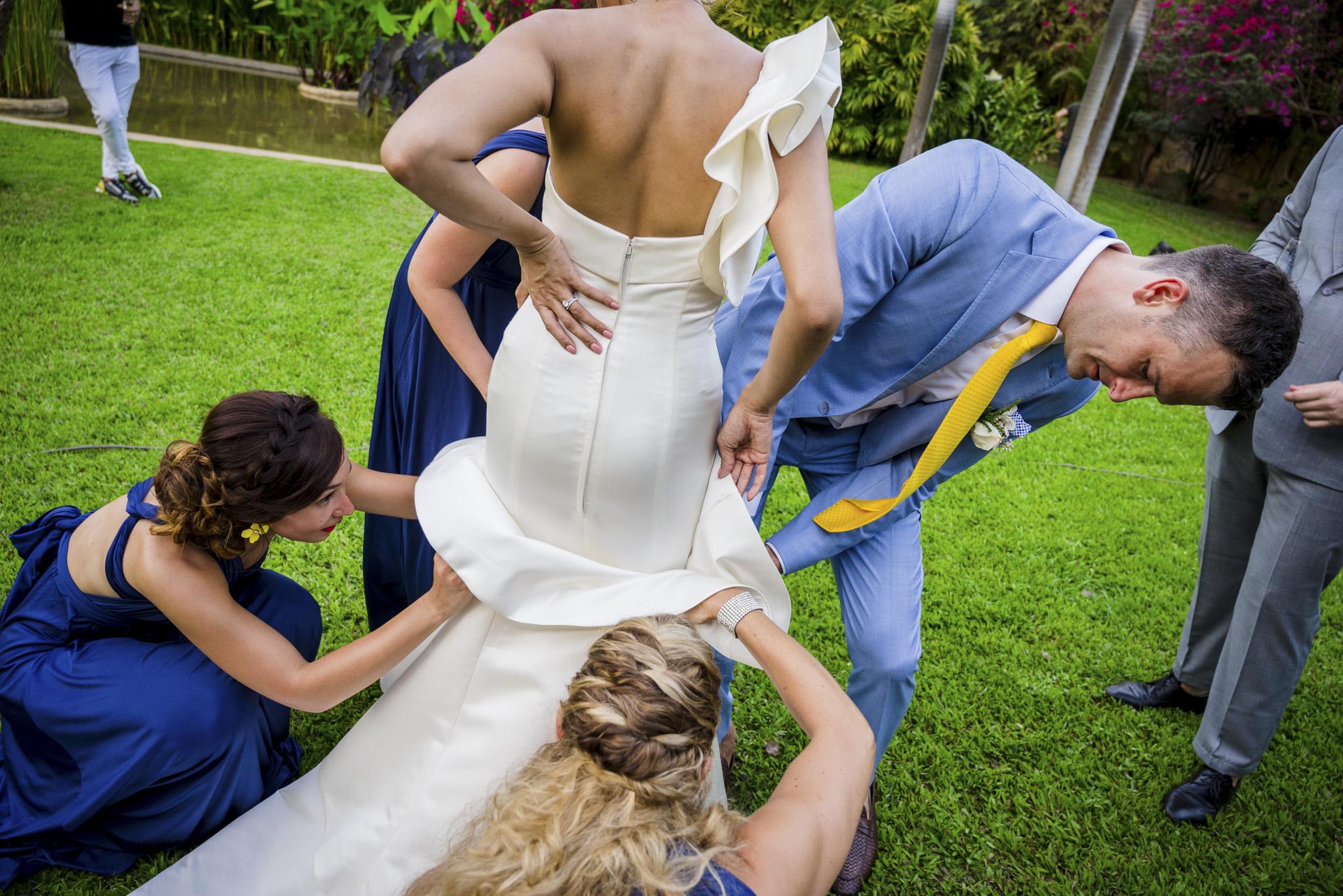Khoi Le Studios Wedding Photojournalism (Wedding in Campodia)_36.jpg