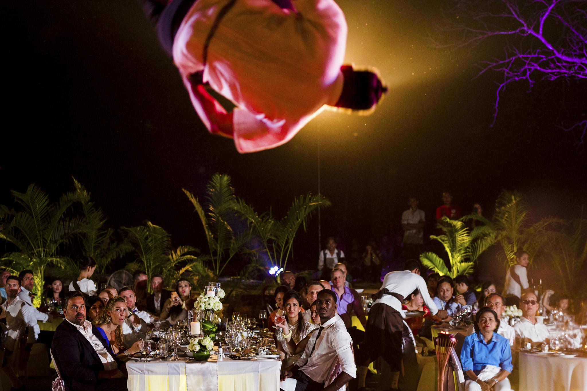 Khoi Le Studios Wedding Photojournalism (Wedding in Campodia)_38.jpg