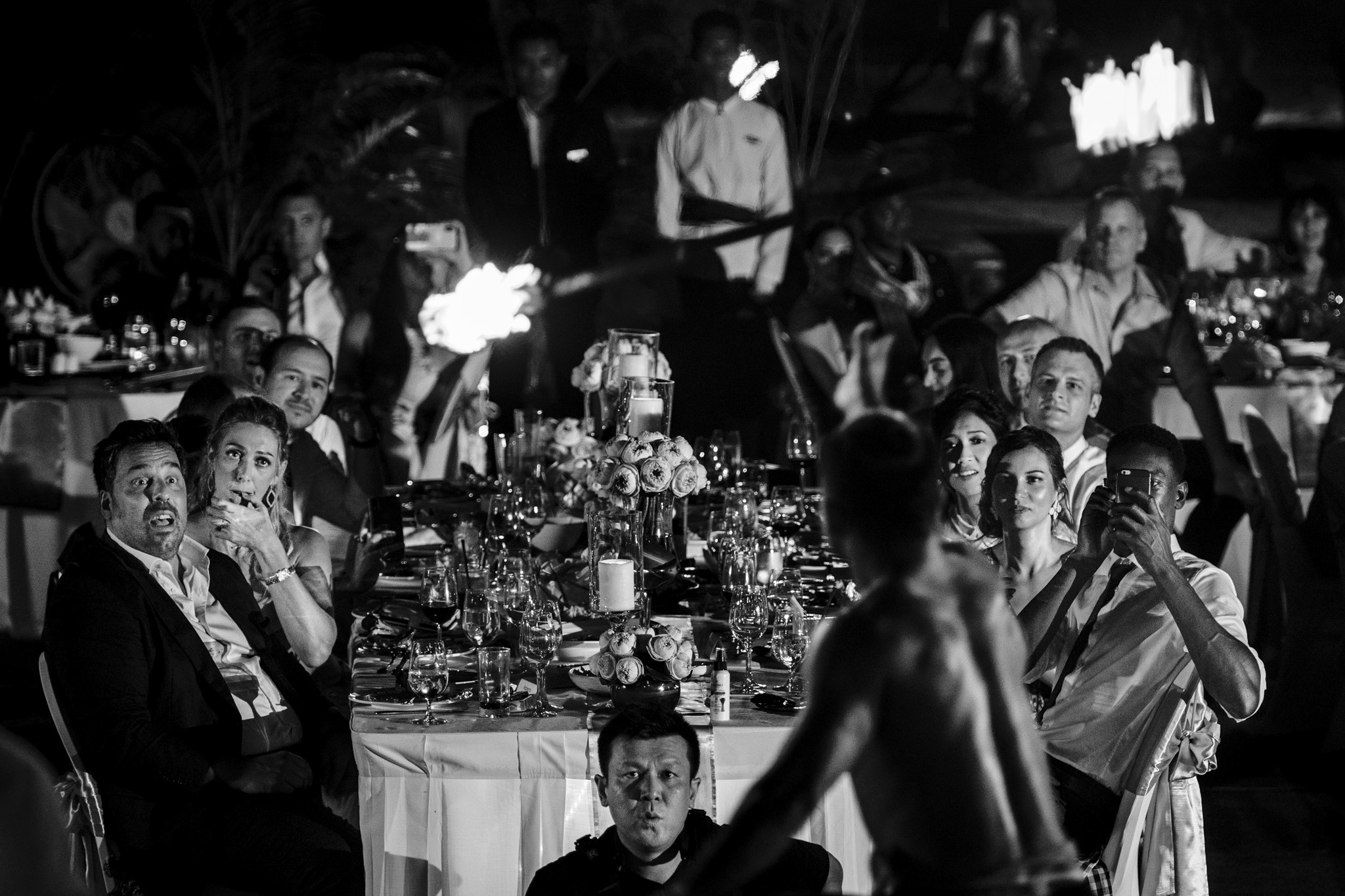 Khoi Le Studios Wedding Photojournalism (Wedding in Campodia)_39.jpg