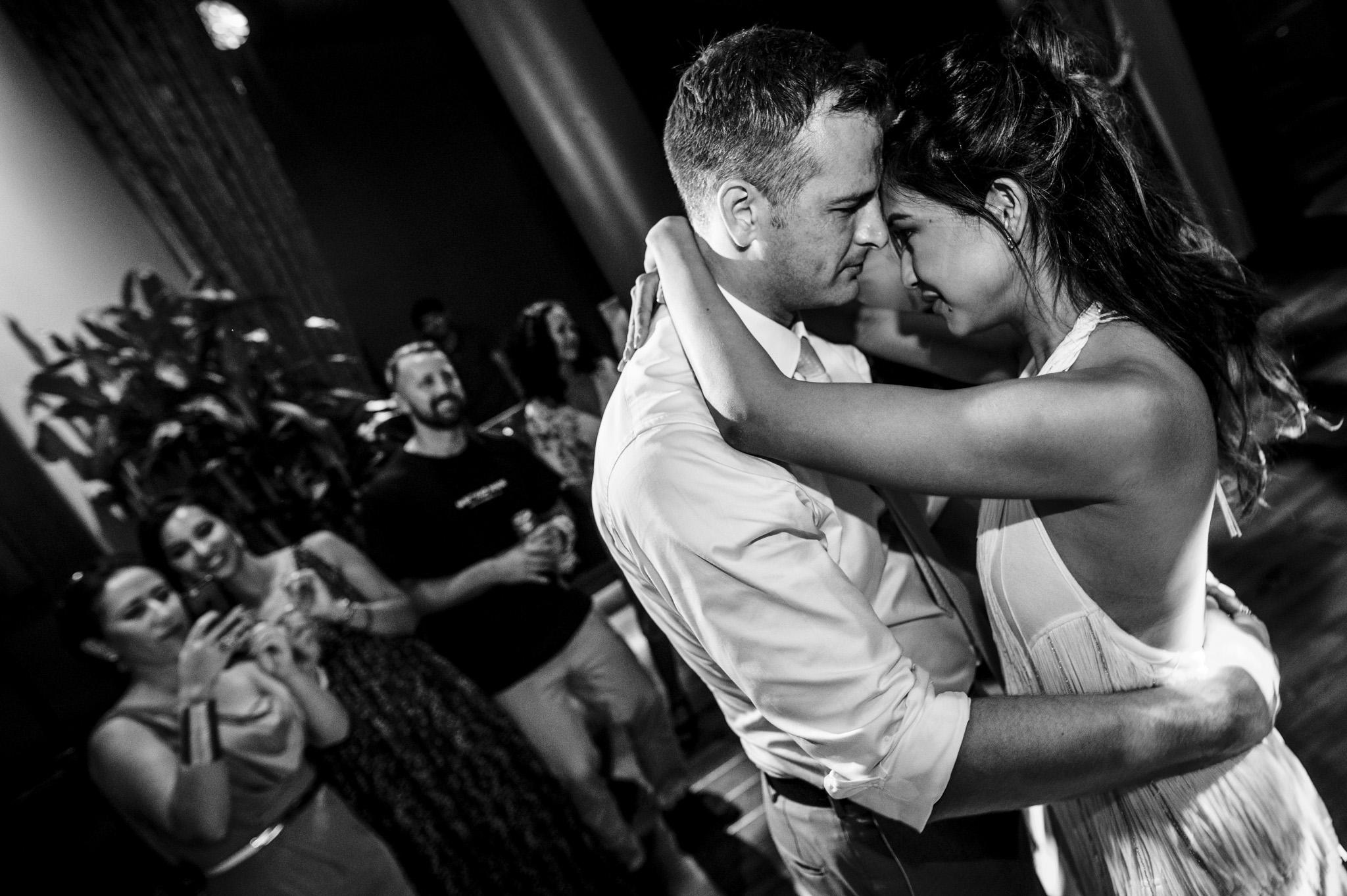 Khoi Le Studios Wedding Photojournalism (Wedding in Campodia)_44.jpg