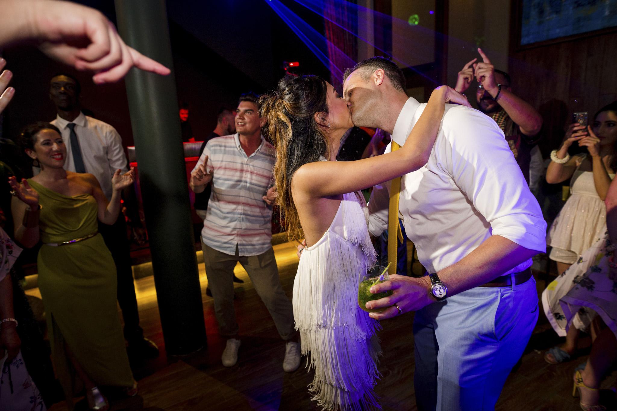 Khoi Le Studios Wedding Photojournalism (Wedding in Campodia)_53.jpg