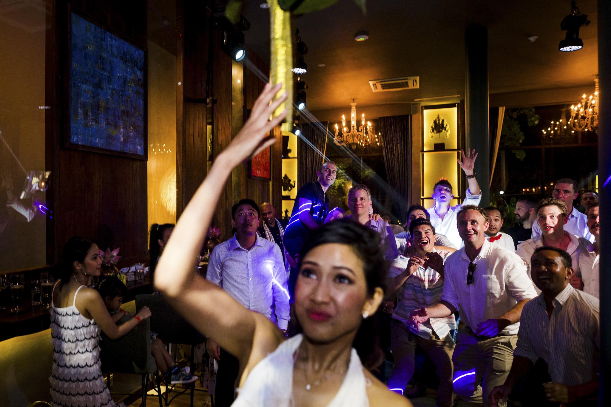 Khoi Le Studios Wedding Photojournalism (Wedding in Campodia)_54.jpg