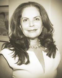 Eda Gorbis, Ph.D.