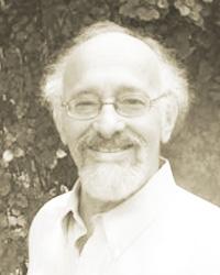 Allan Schore, Ph.D.